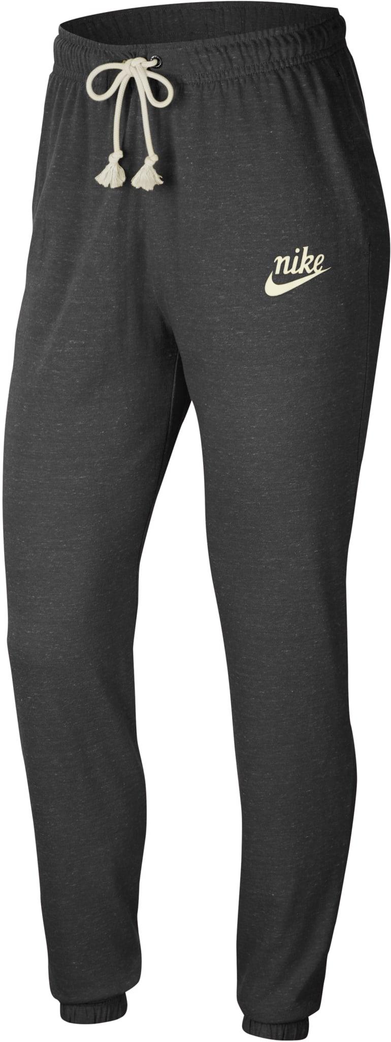 NSW Gym Vintage Pant W