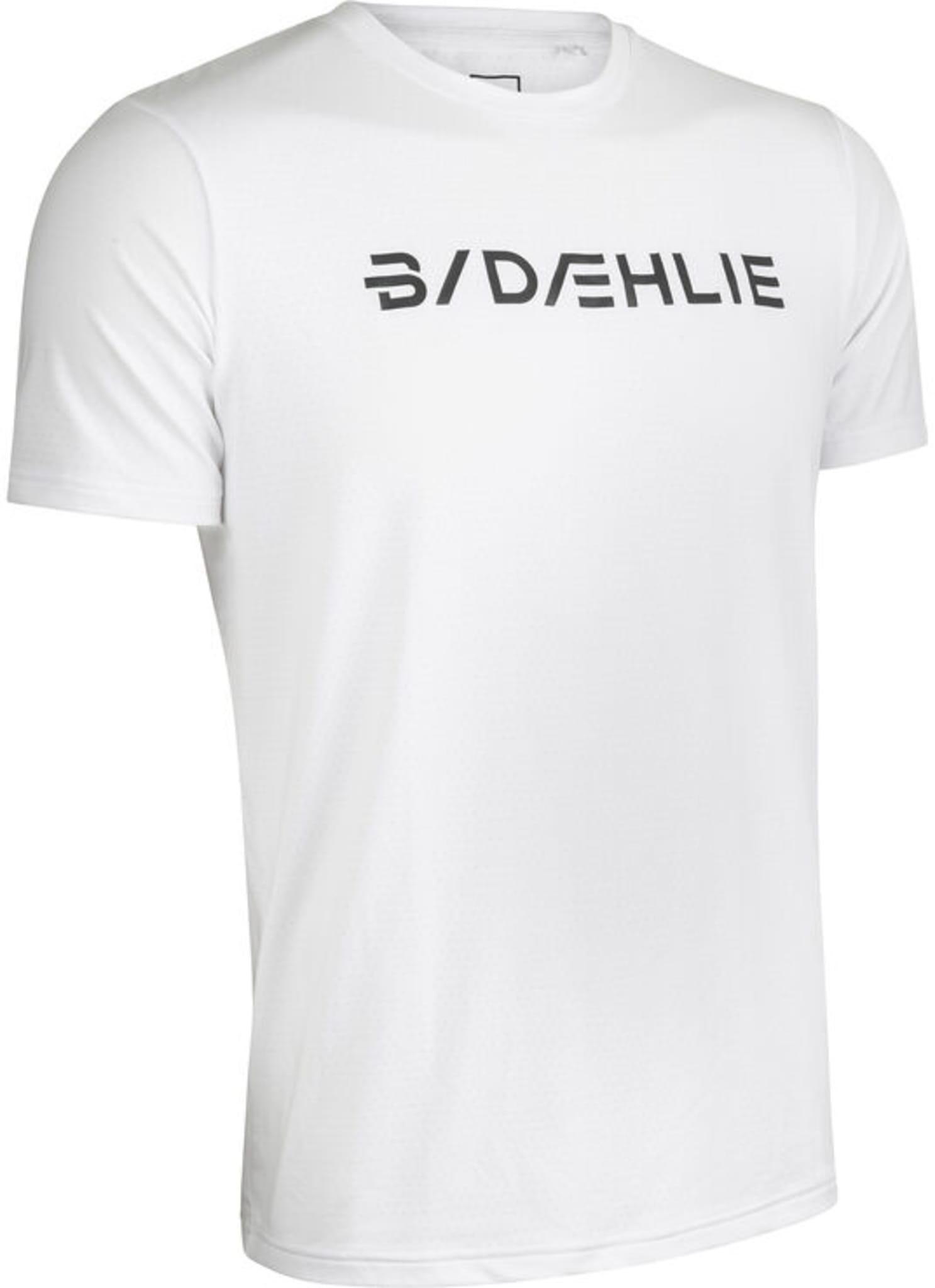 T-Shirt Focus M