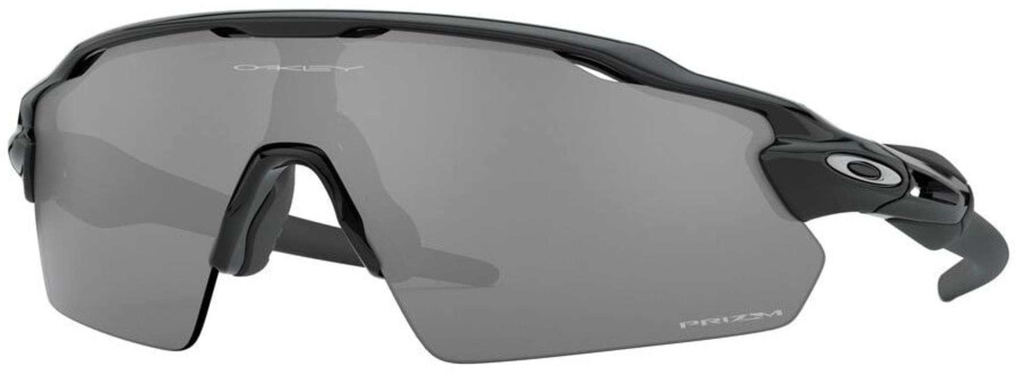 En ny milepæl innen fartsbriller.