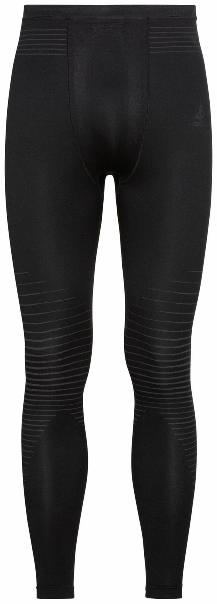 Performance Light Base Layer Pants