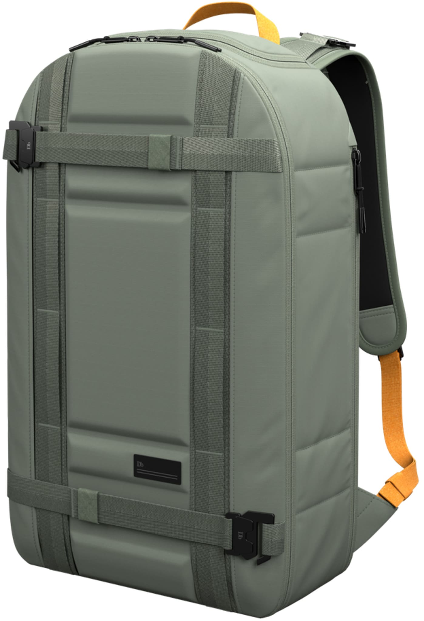 The Backpack 21L