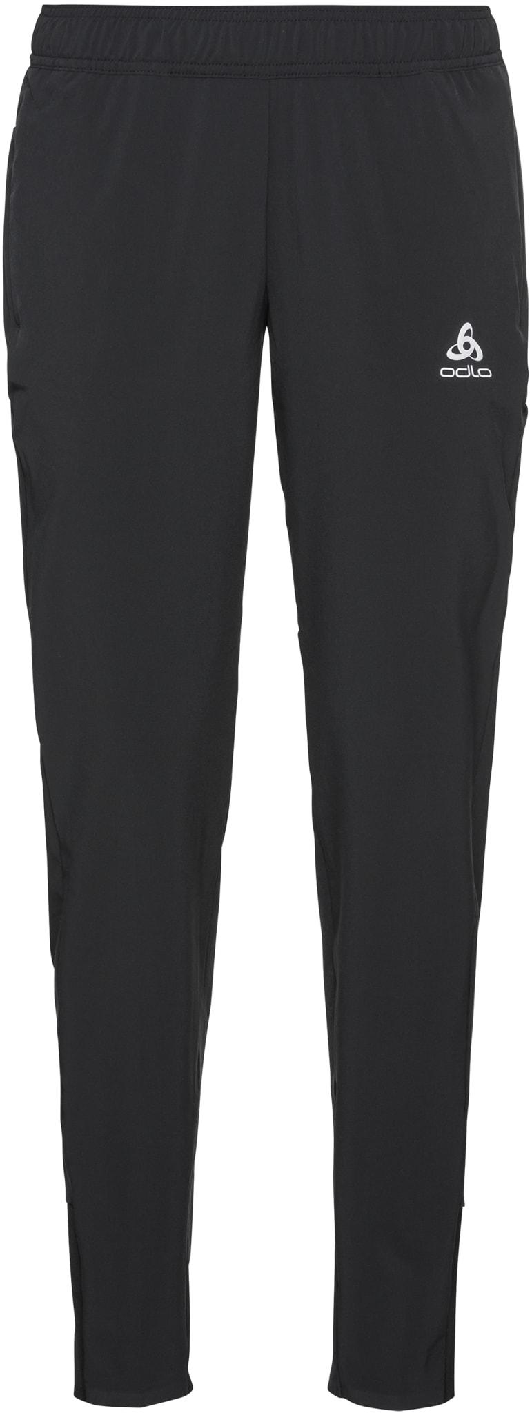 Zeroweight Pants W