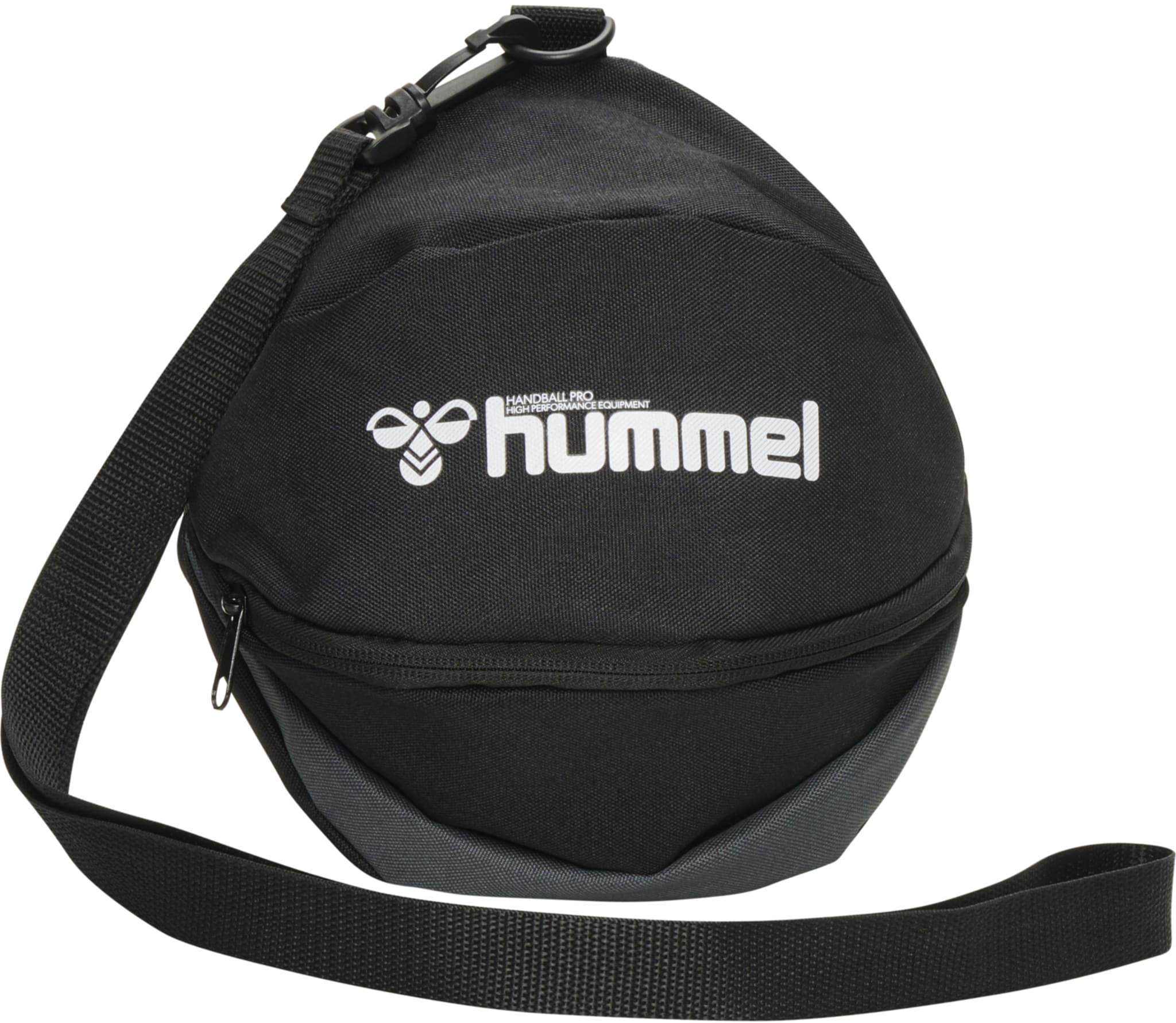 Core Handball Bag