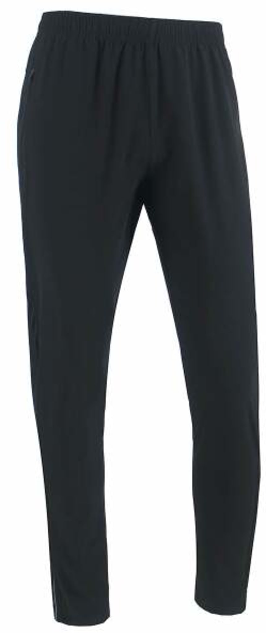 Turbend Training Pants Long M