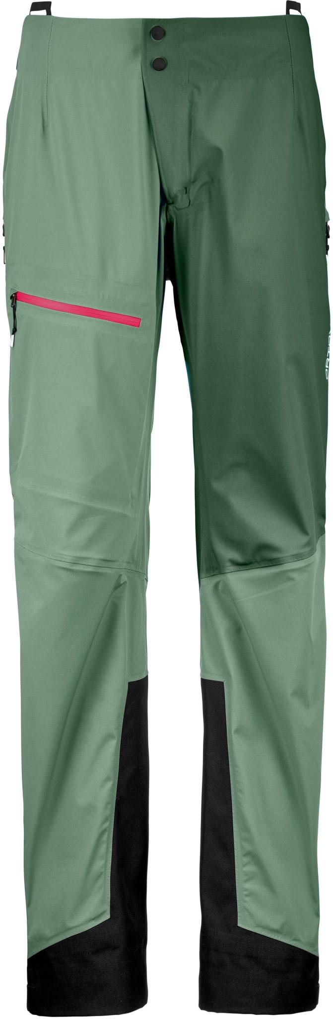 3L Ortler Pants W