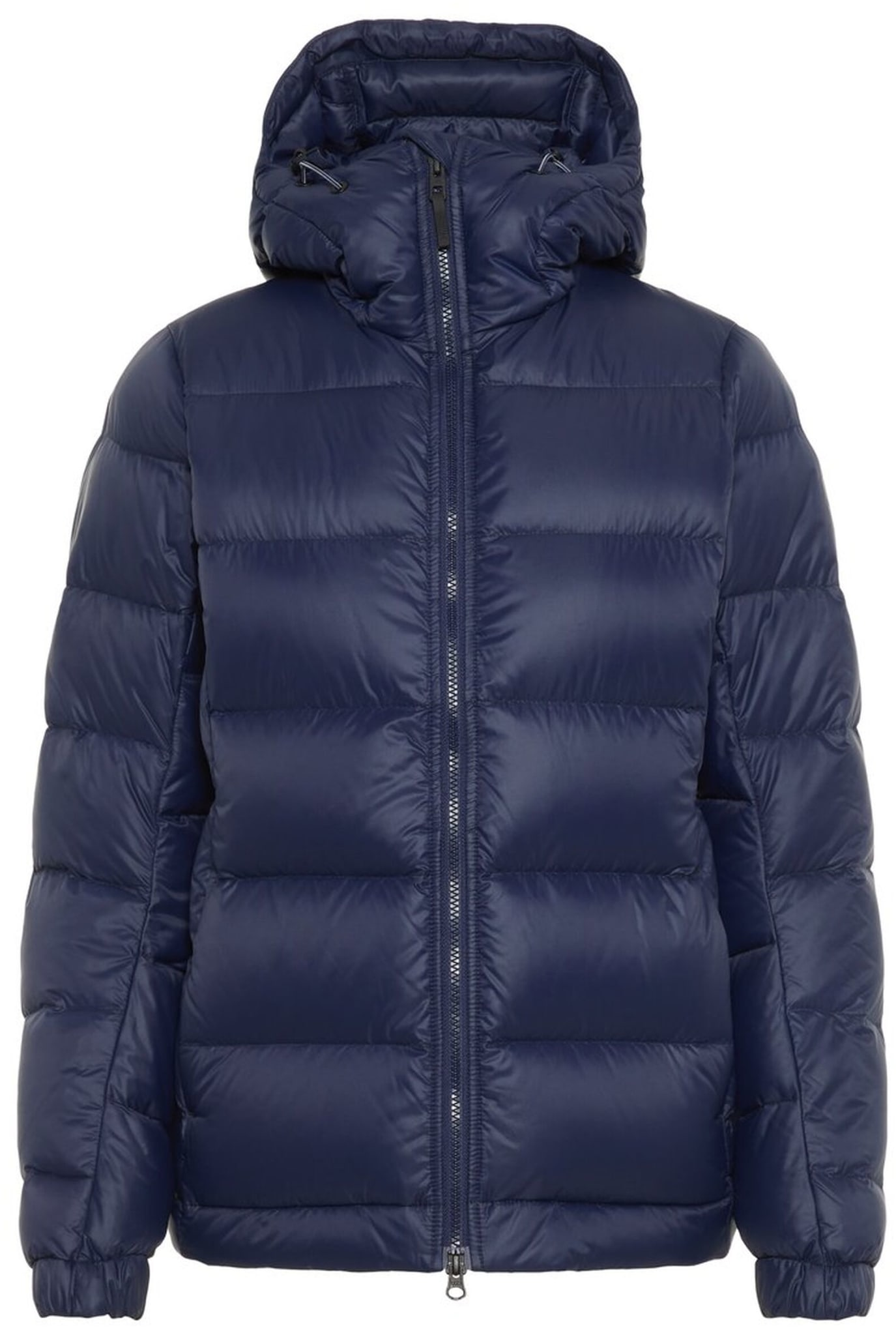 Rose Down Jacket W