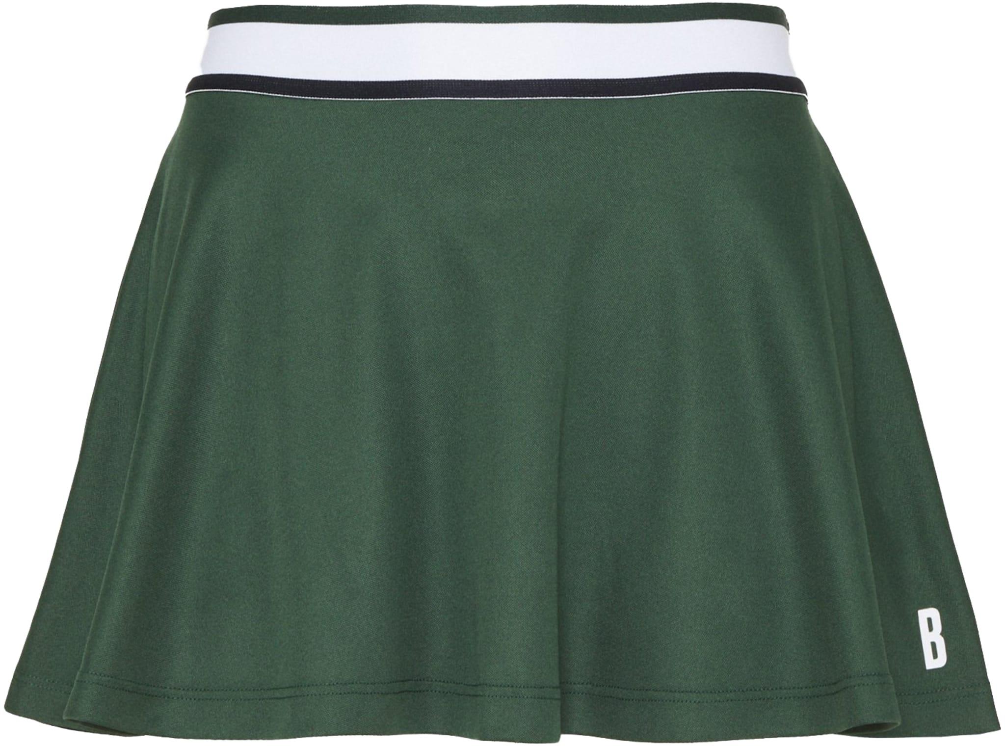 Trista Skirt W