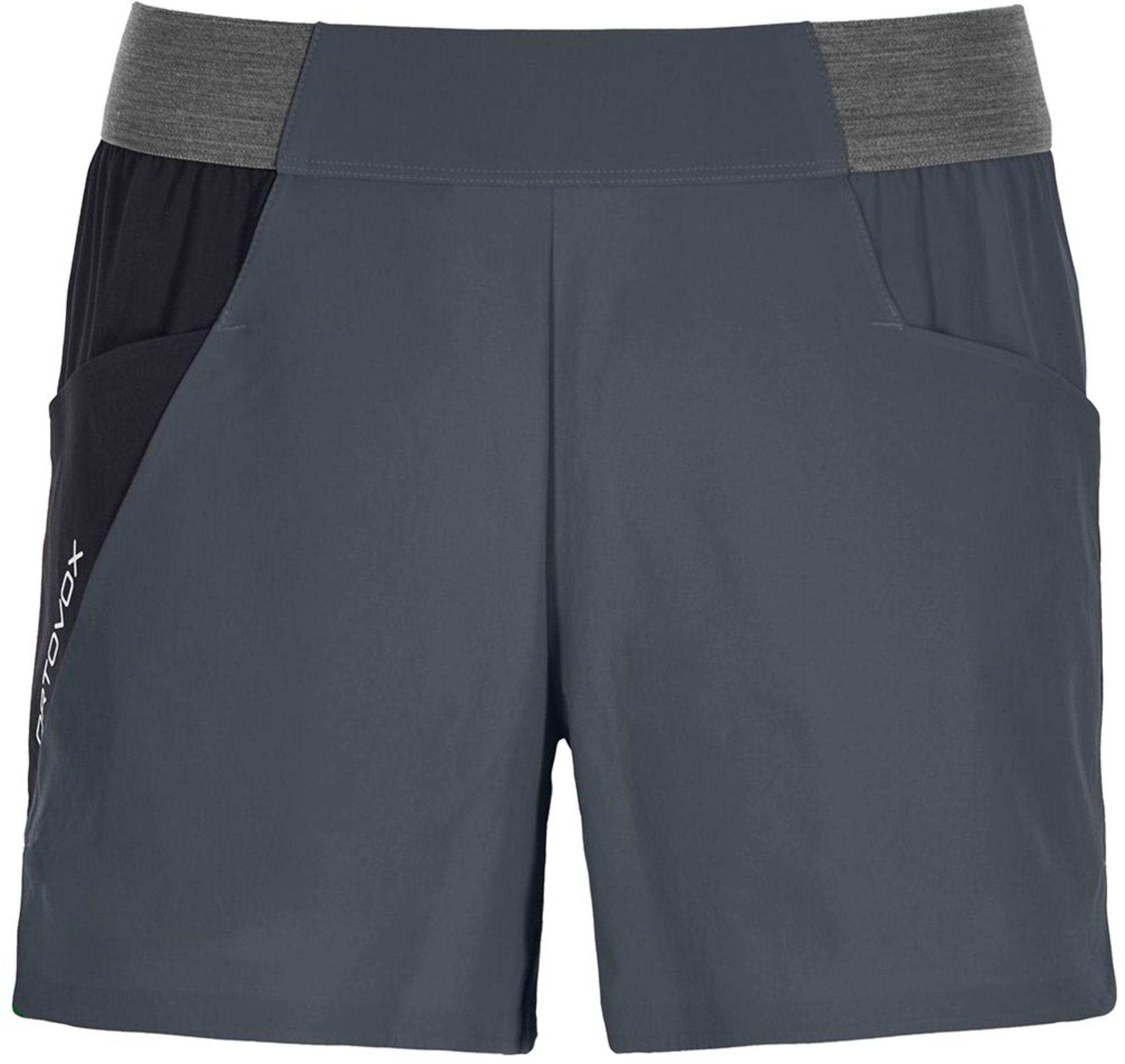 Piz Selva Light Shorts W