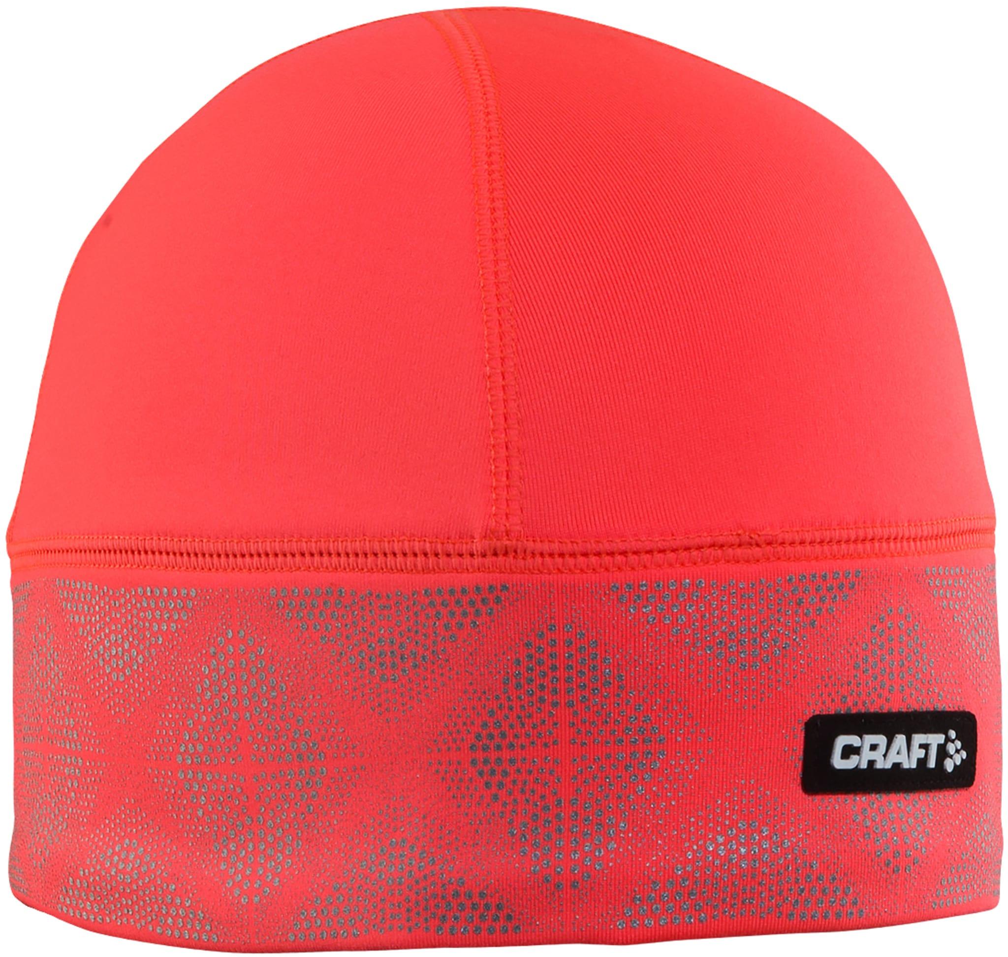 Brilliant 2.0 hat
