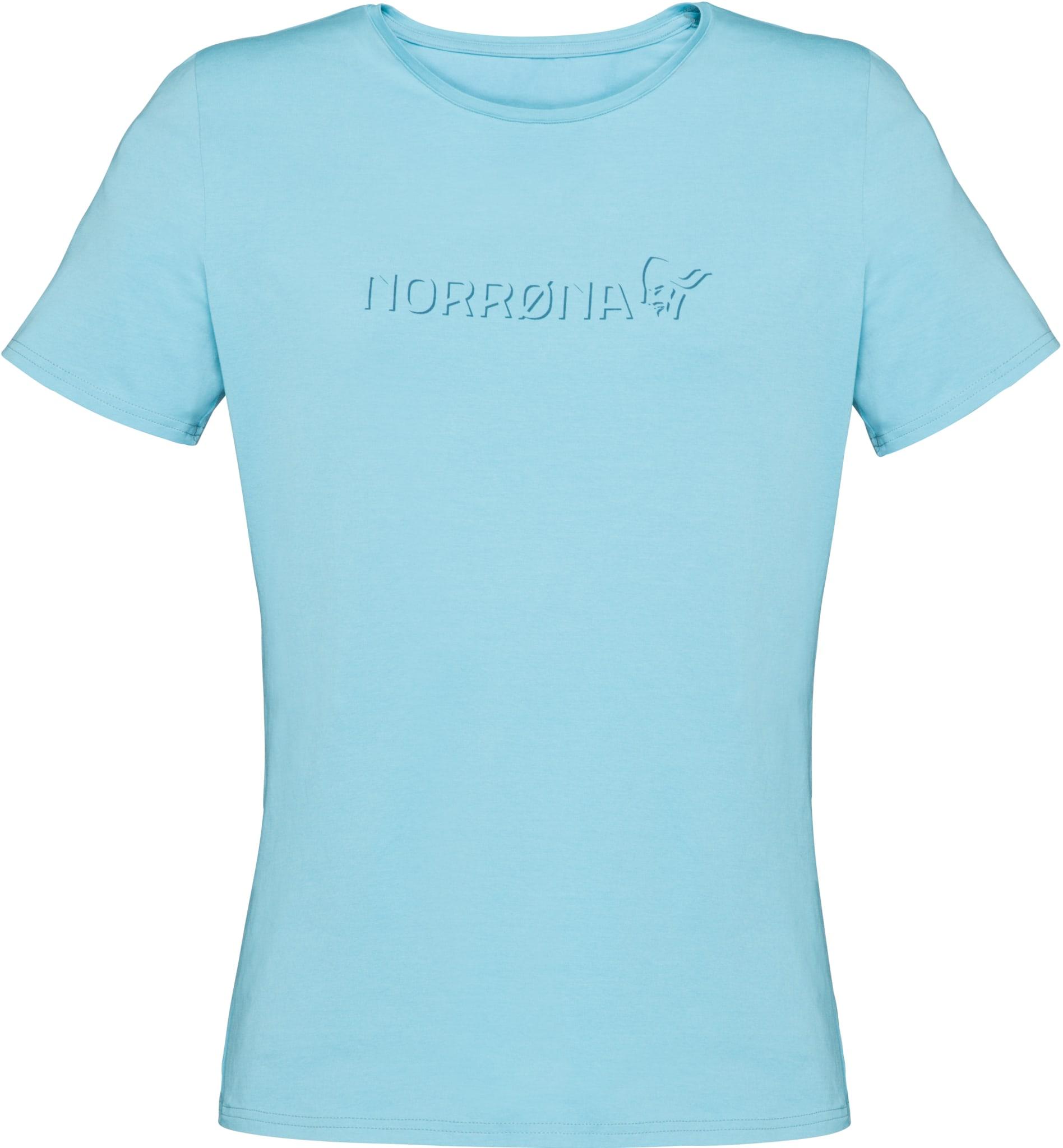 /29 cotton stretch T-Shirt W