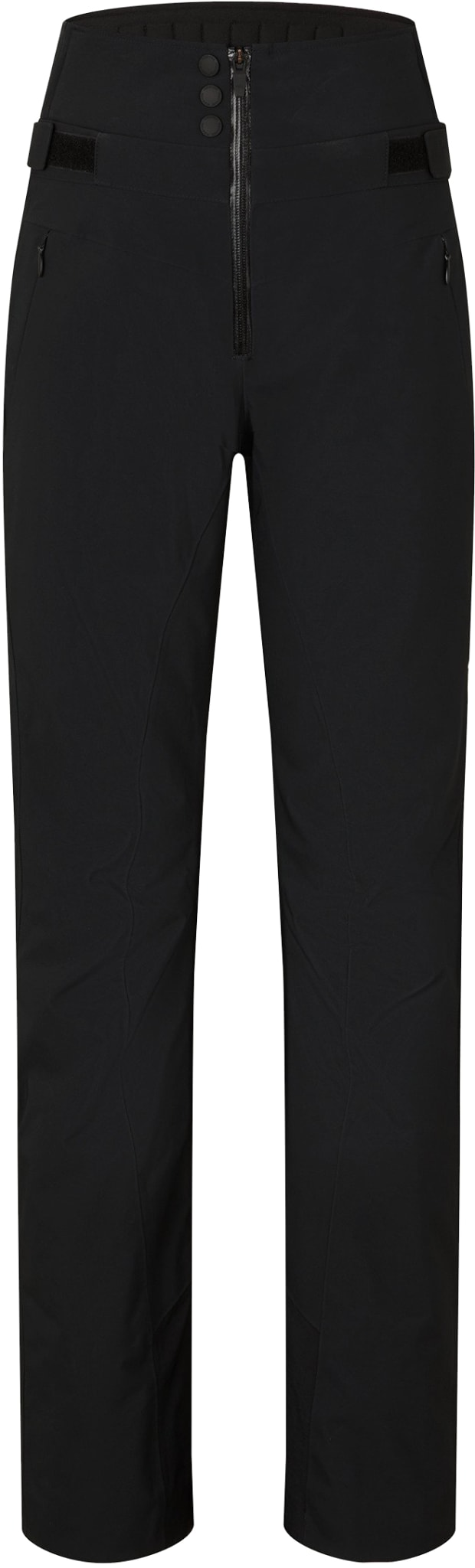 Borja Ski Pants W