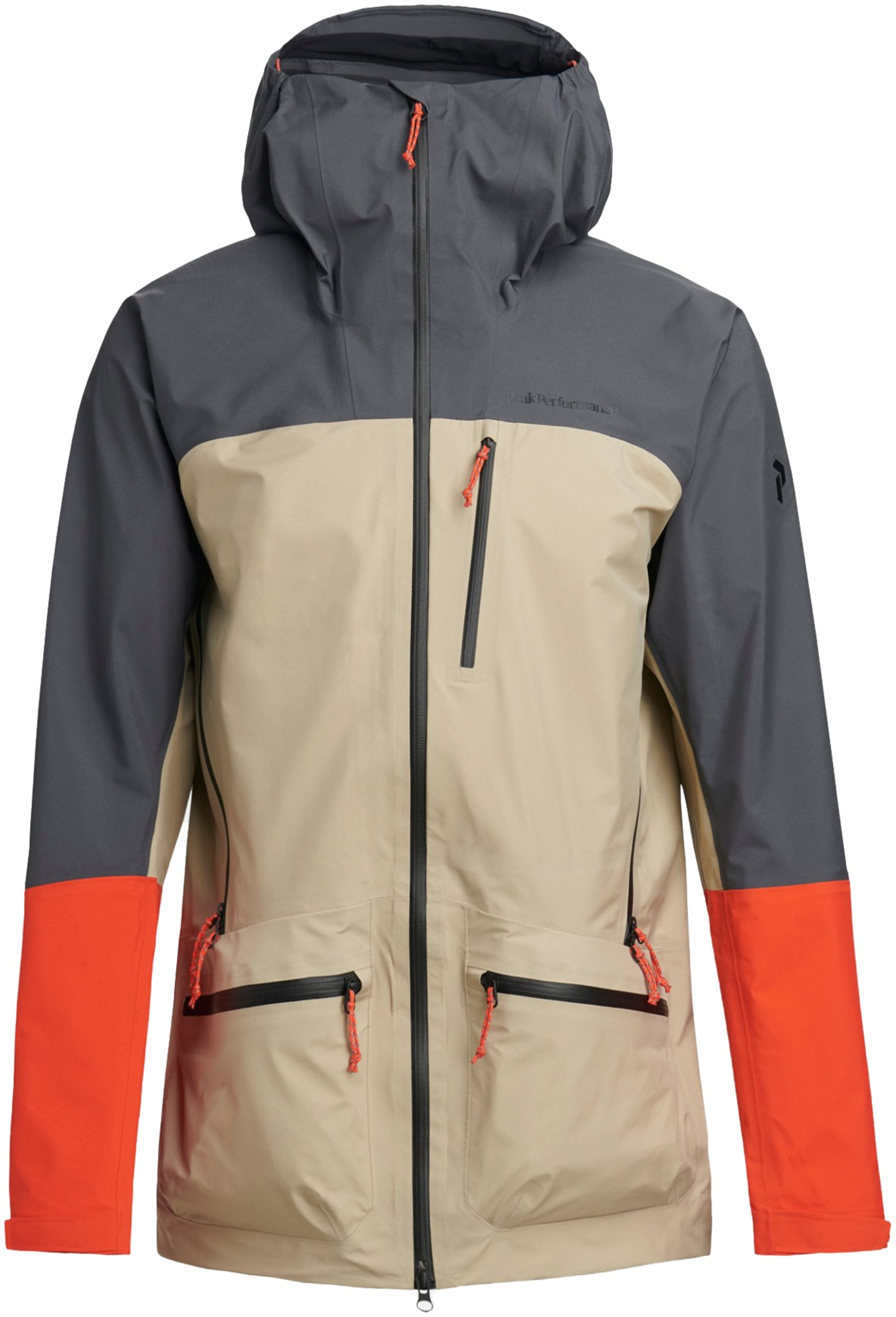 Vislight C Jacket M