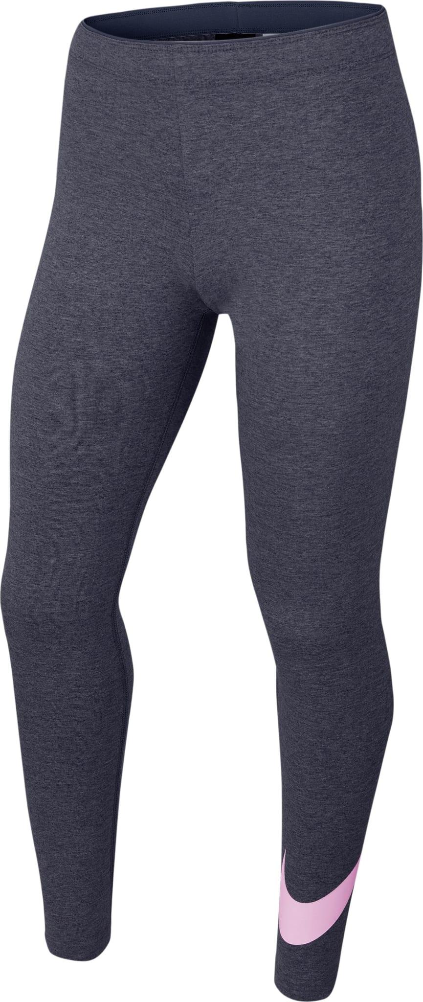 Sportswear Girls' Tights