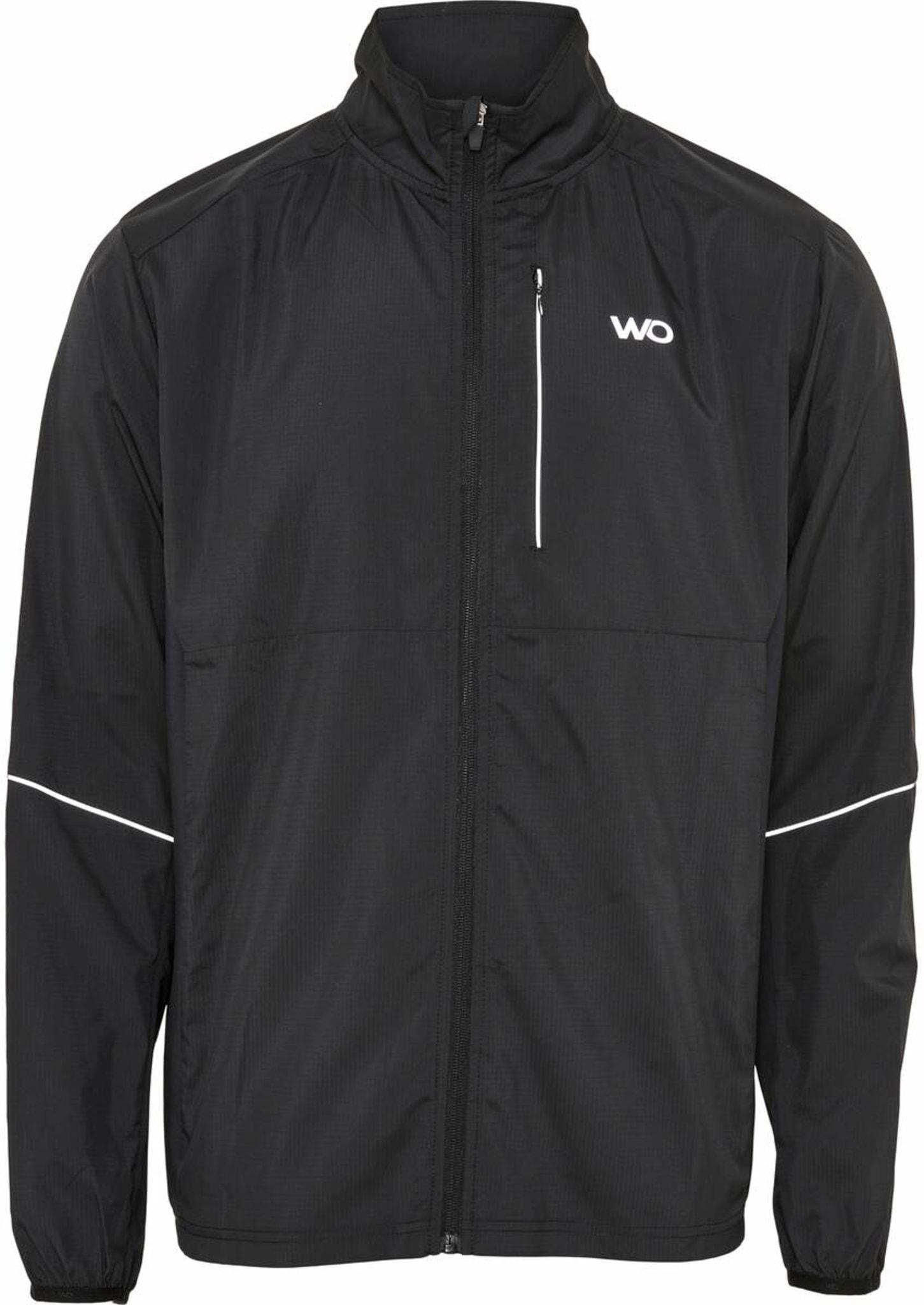 Chander Tech Jacket M