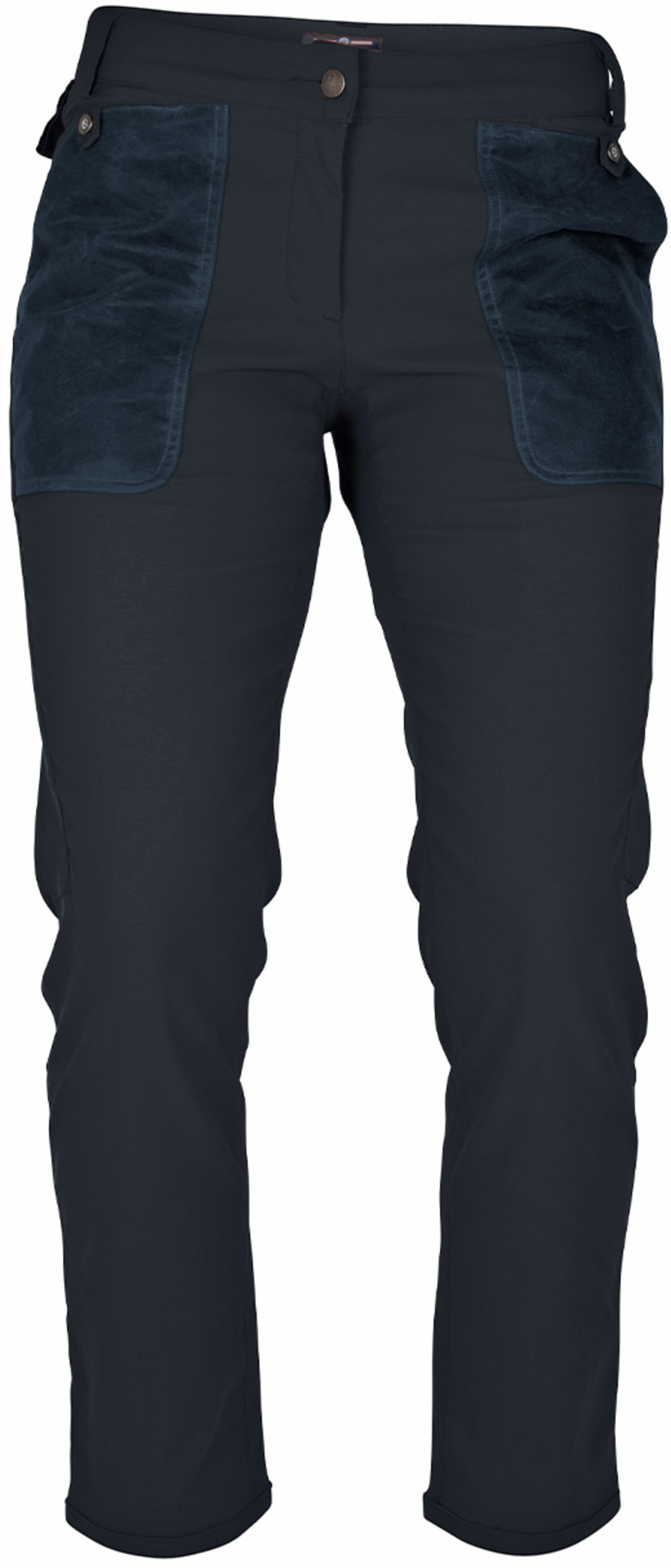 Field Slacks Womens