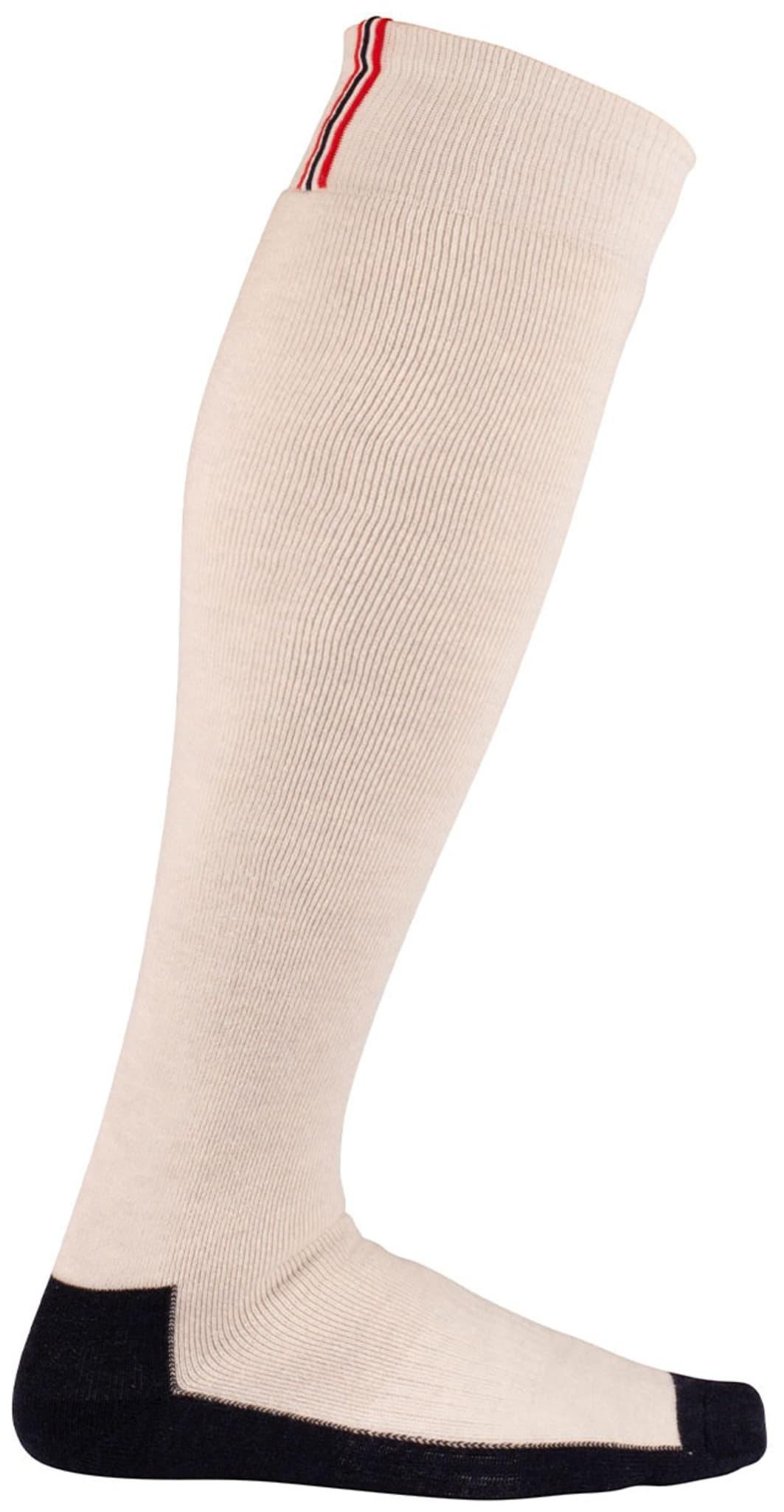 Comfy Sock Unisex