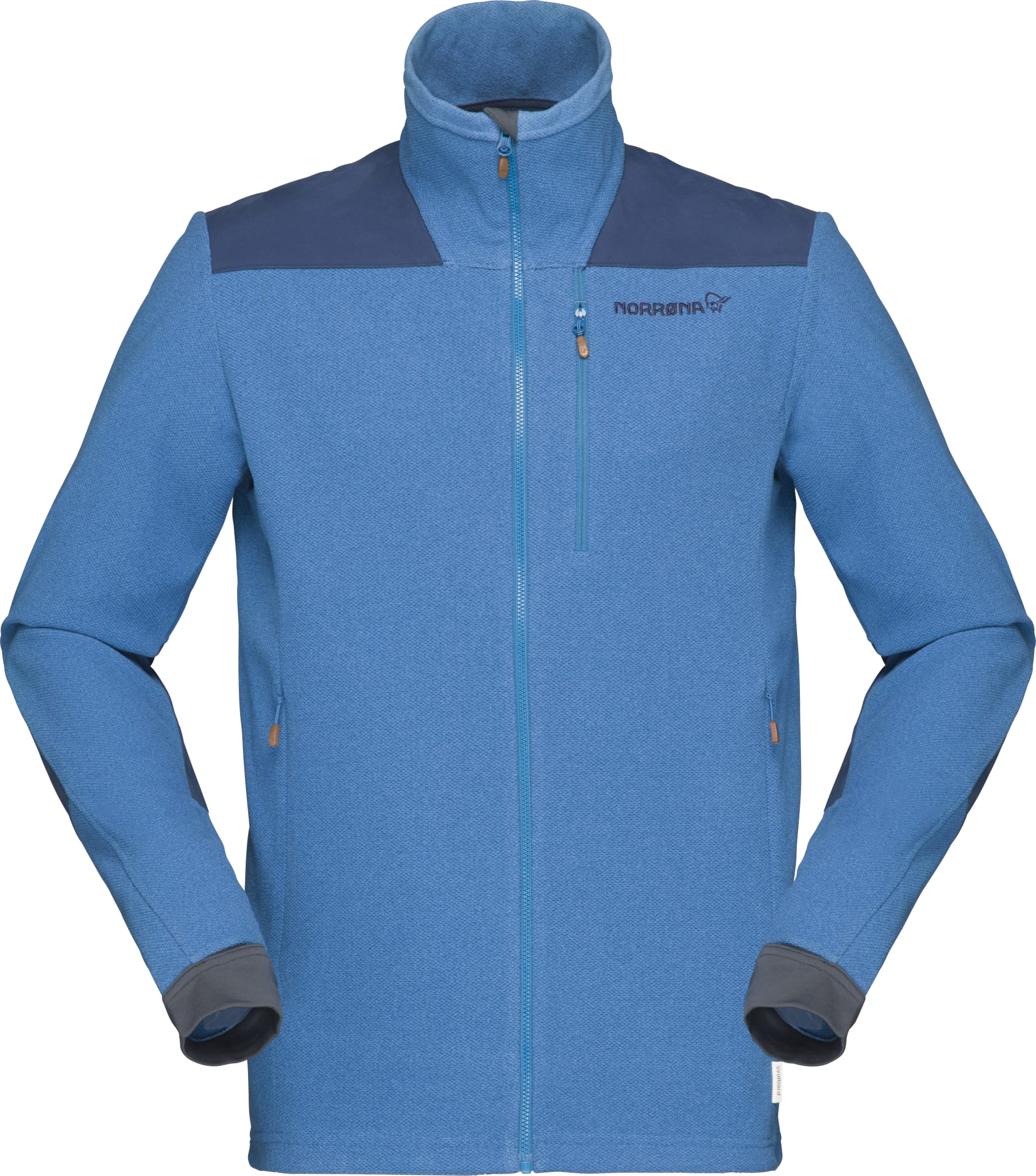 Svalbard warm1 Jacket M