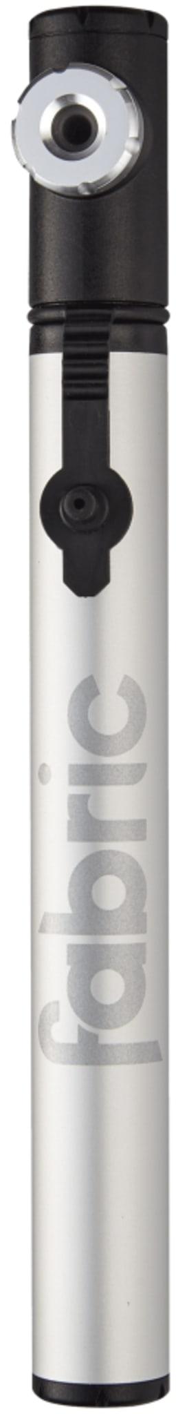 Picobar Mini Pump