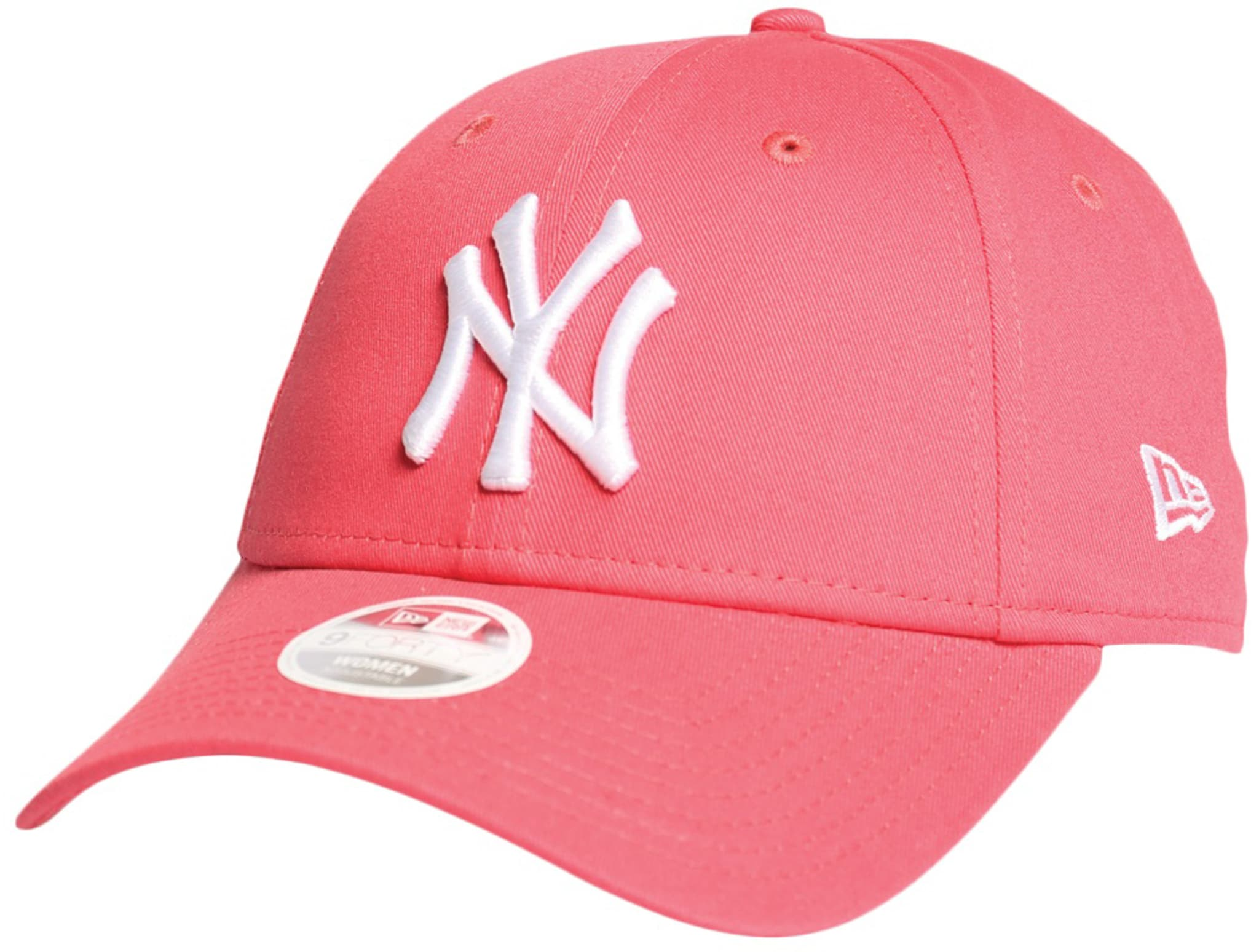 League Essential 9Forty NY Yankees W