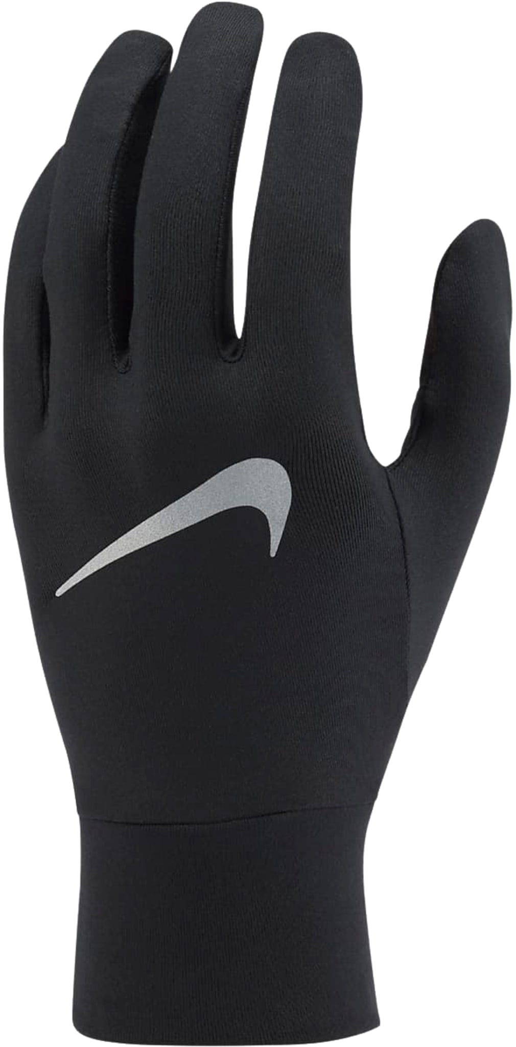 Accelerate Running Gloves M