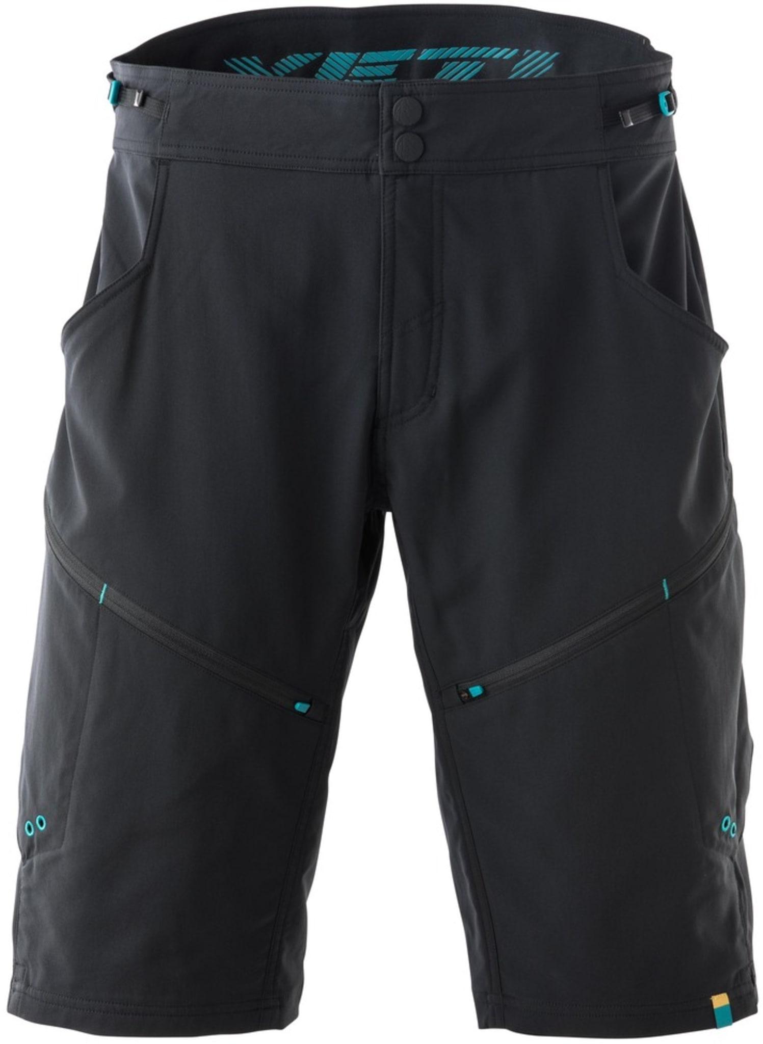 Freeland 2.0 Shorts M