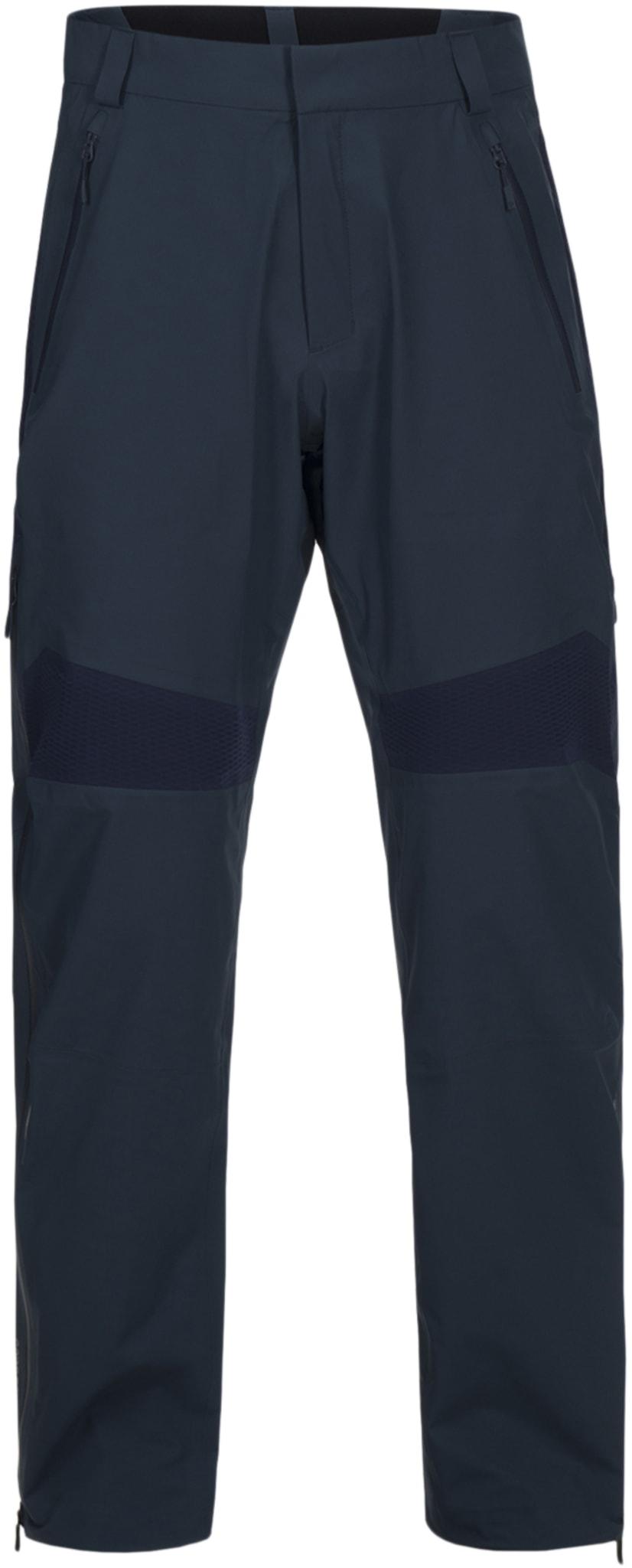 Vislight C Pants