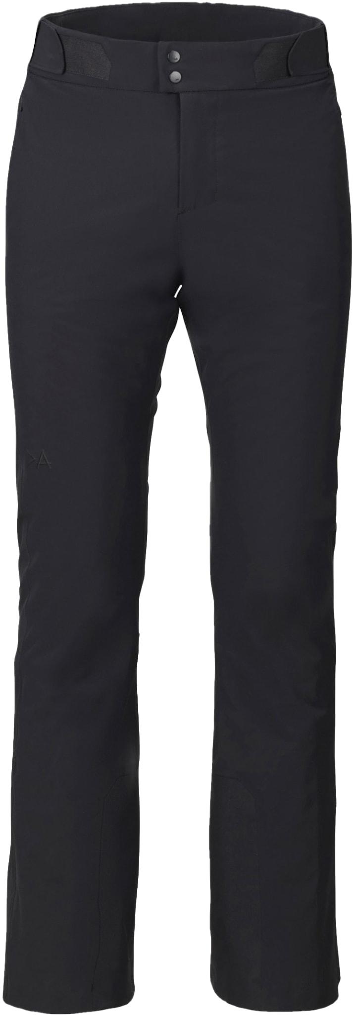 Curve Stretch Pants W