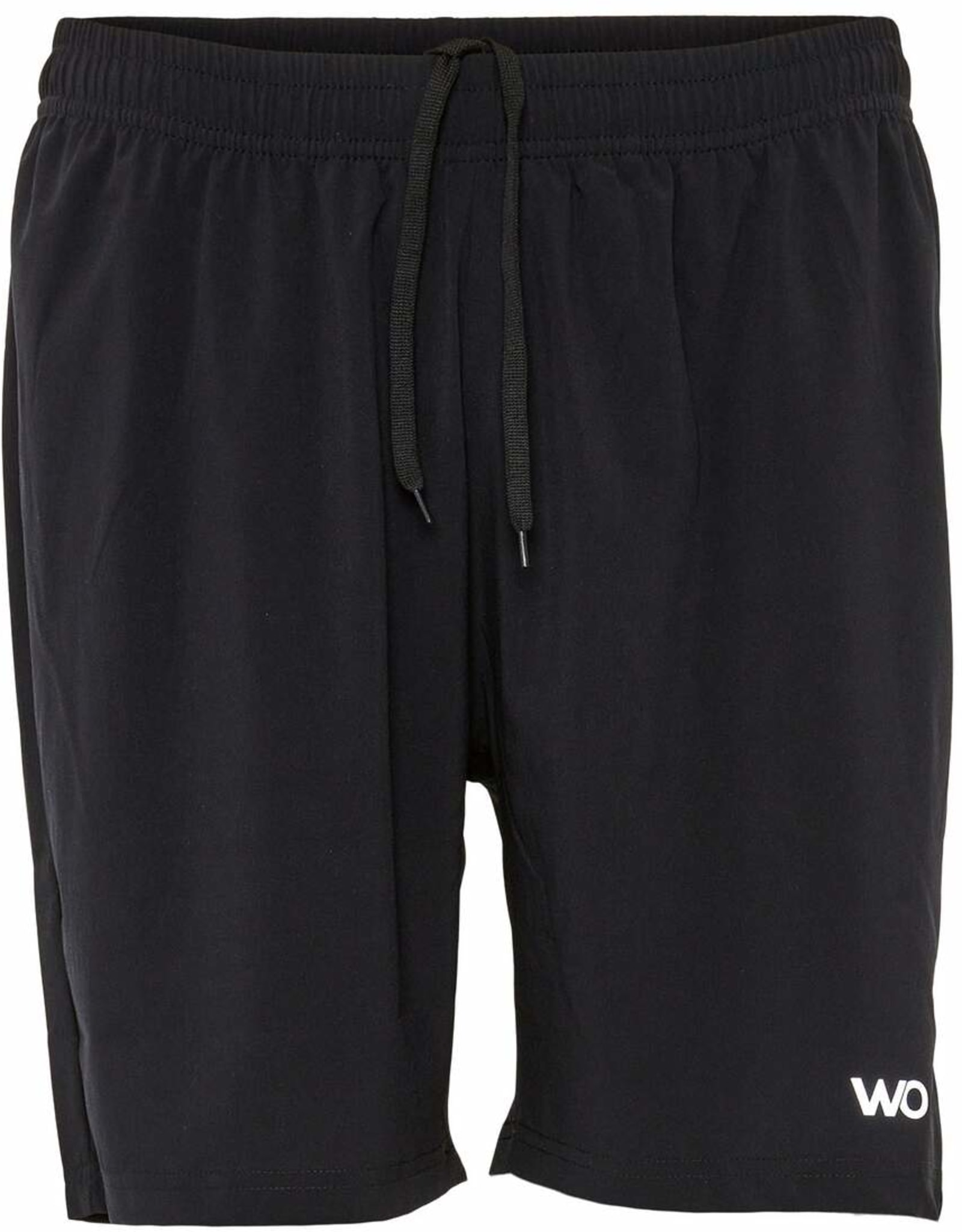 Fonzo Shorts M