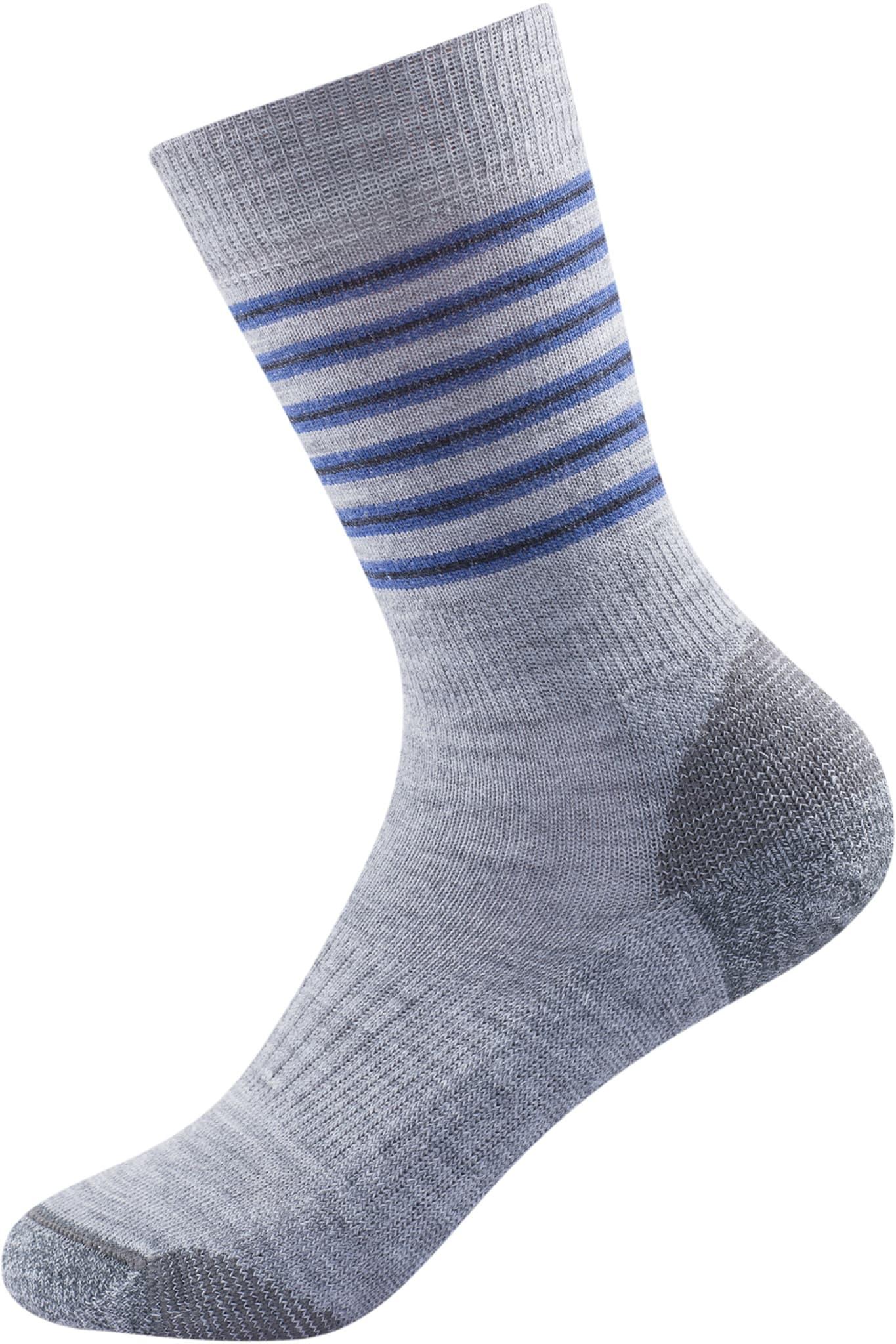 Multi Medium Kid Sock