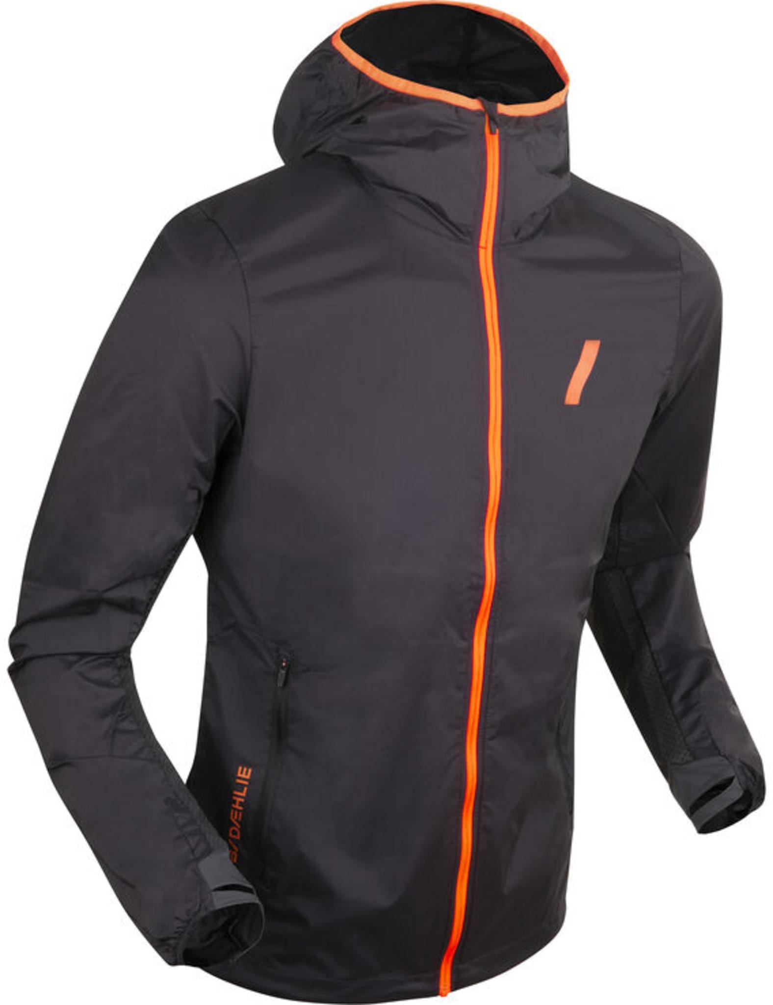Jacket Spring M