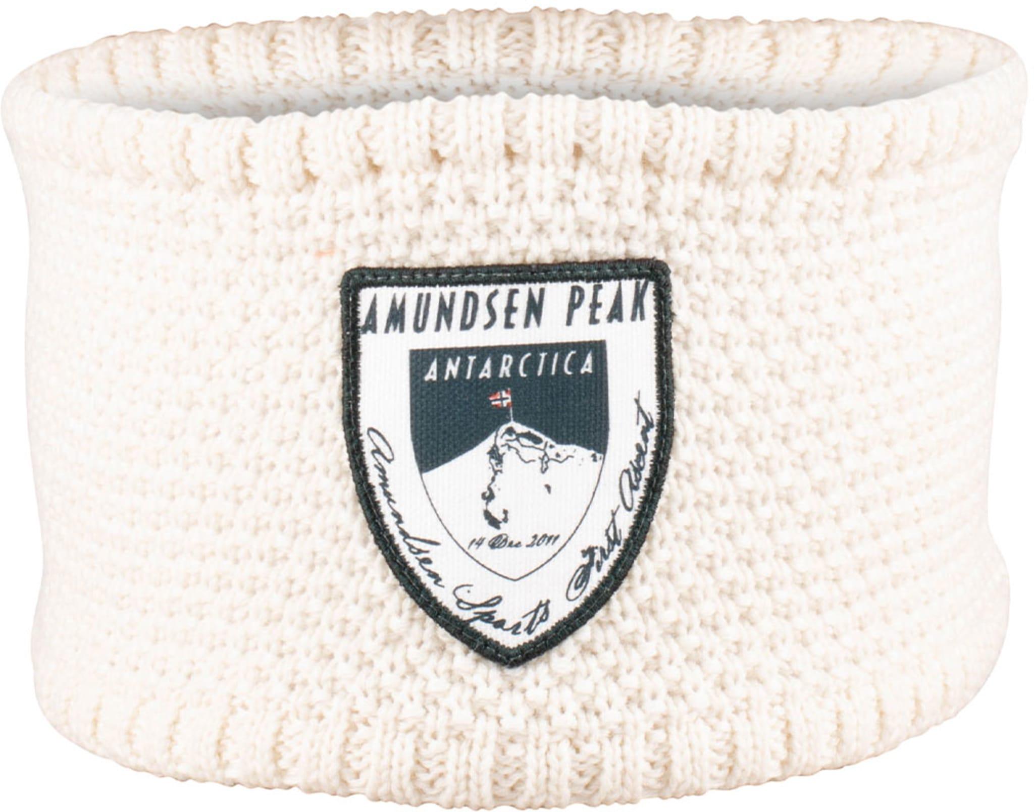 Peak Headband