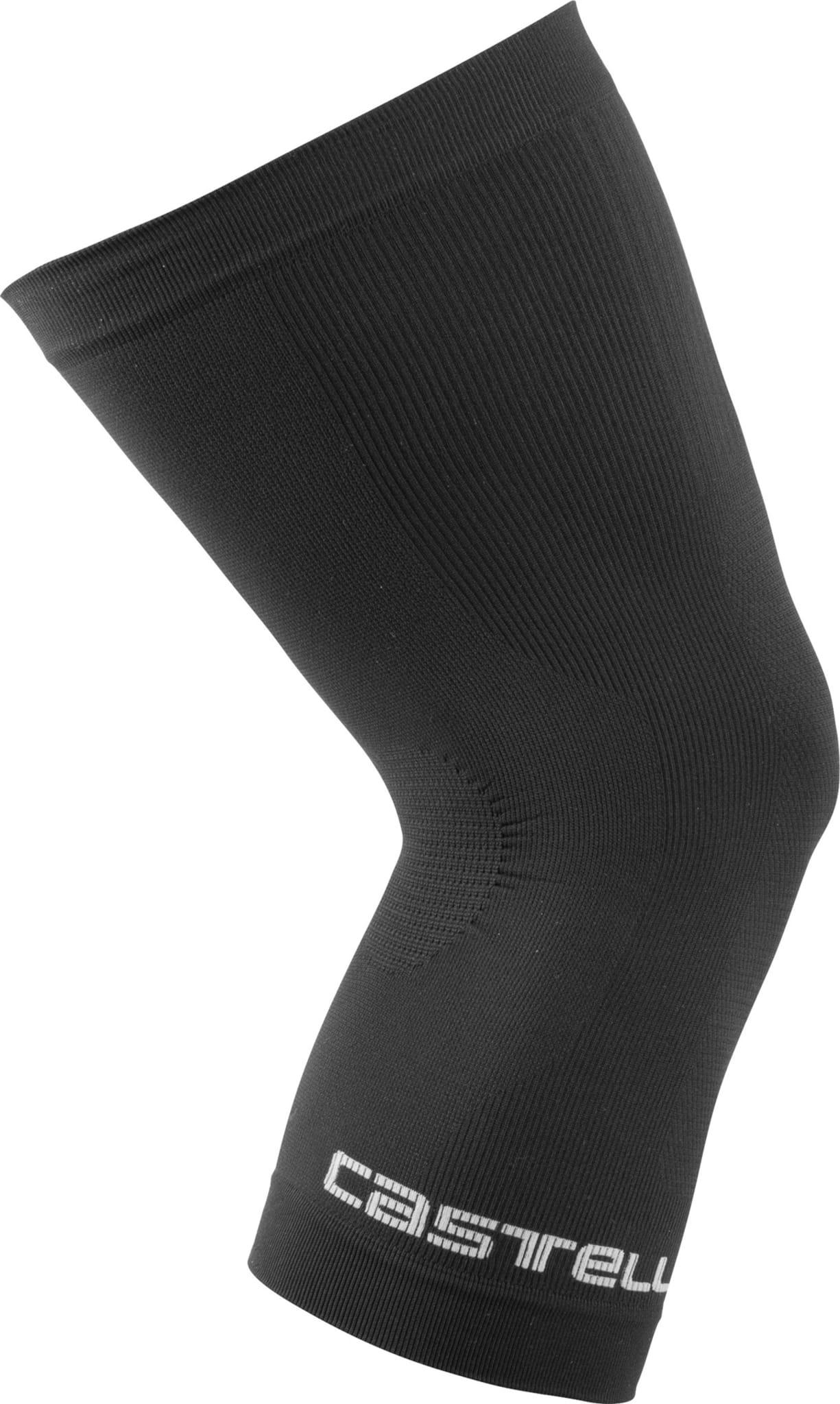 Pro Seamless Knee Warmer