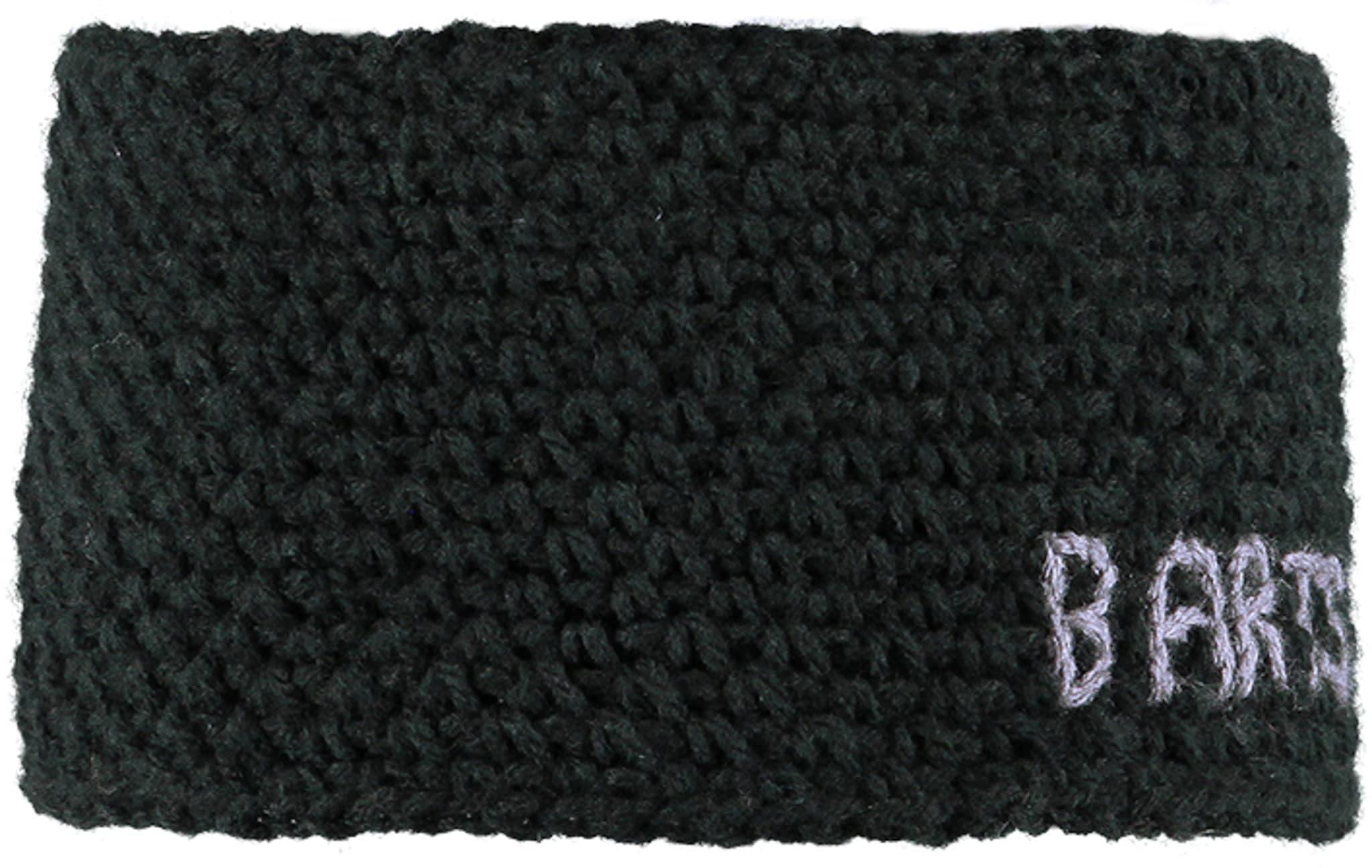 Skippy Headband