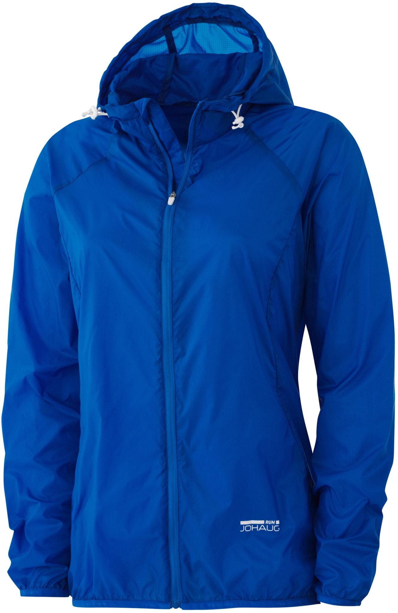 RUN Light Shell Jacket