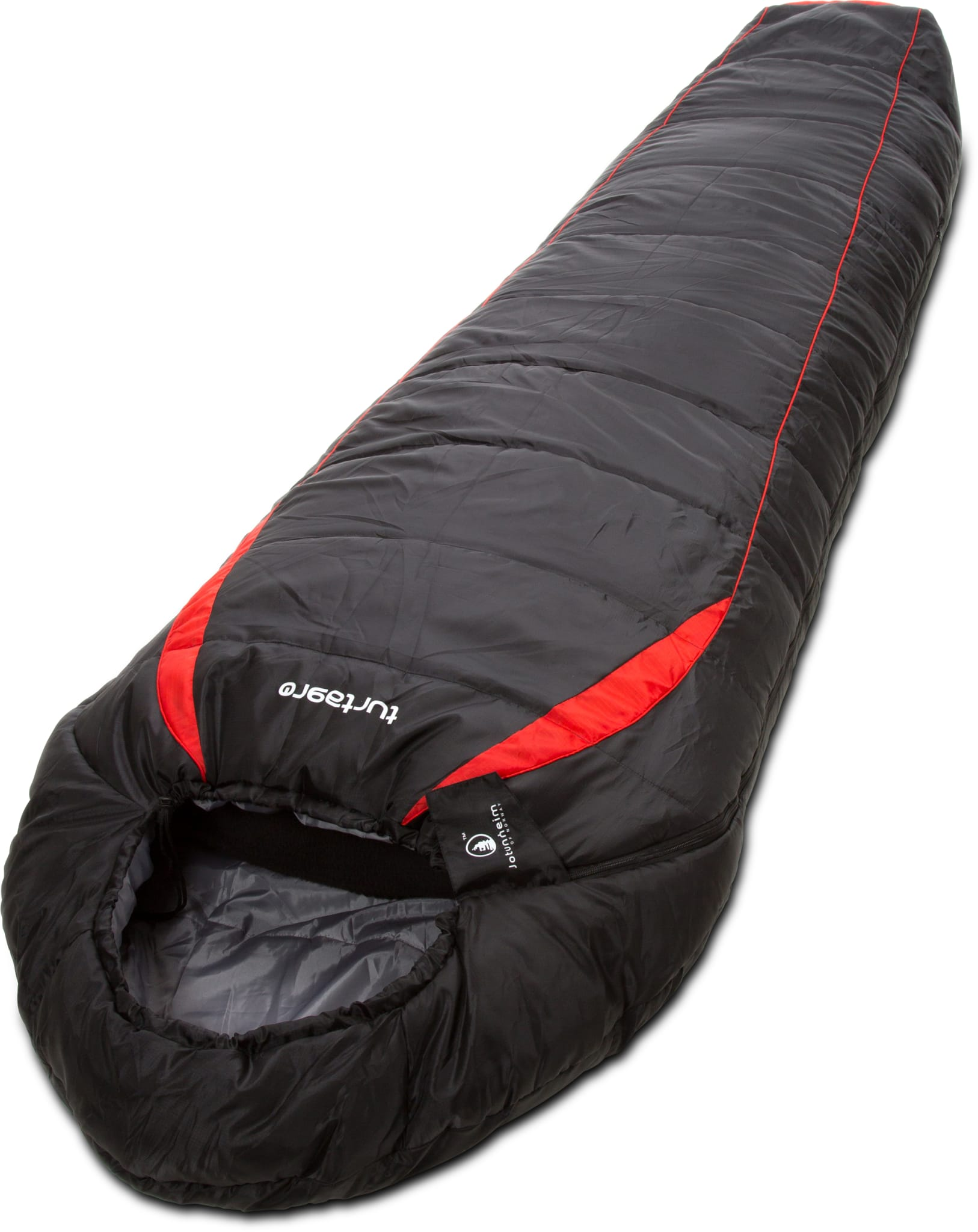 Turtagrø Sovepose  L