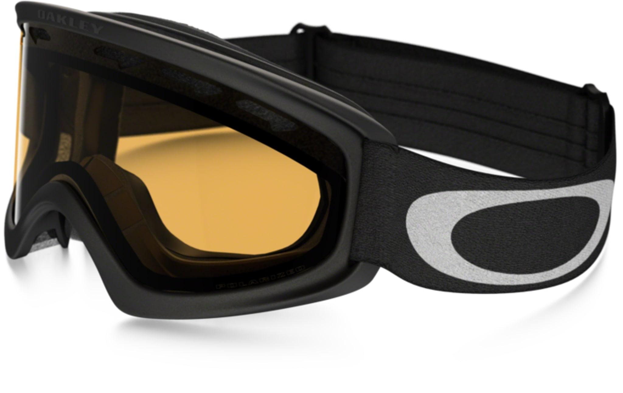 De beste skibrillene du finner til barn?