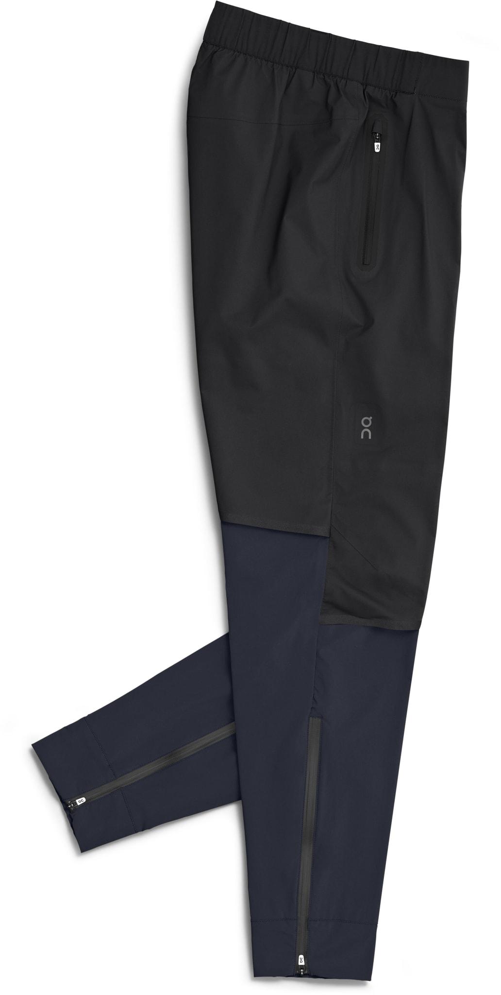 Waterproof Pants M