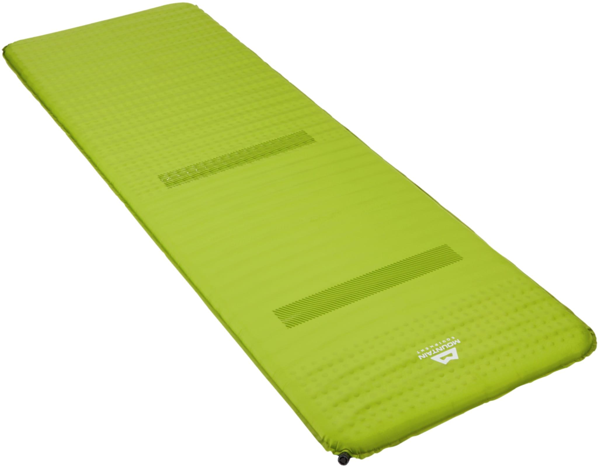 Classic Comfort Mat Regular