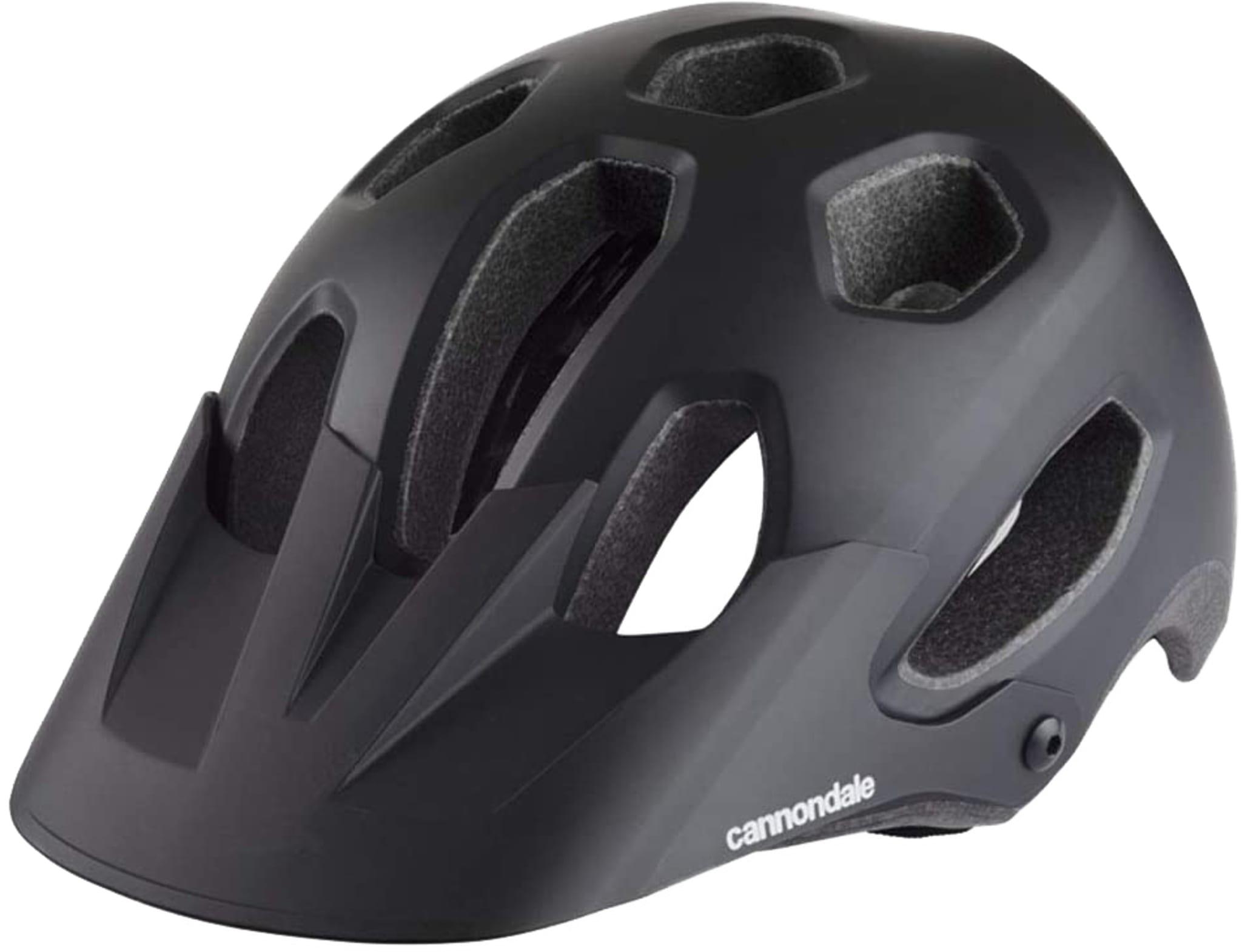Ryker MTN Helmet