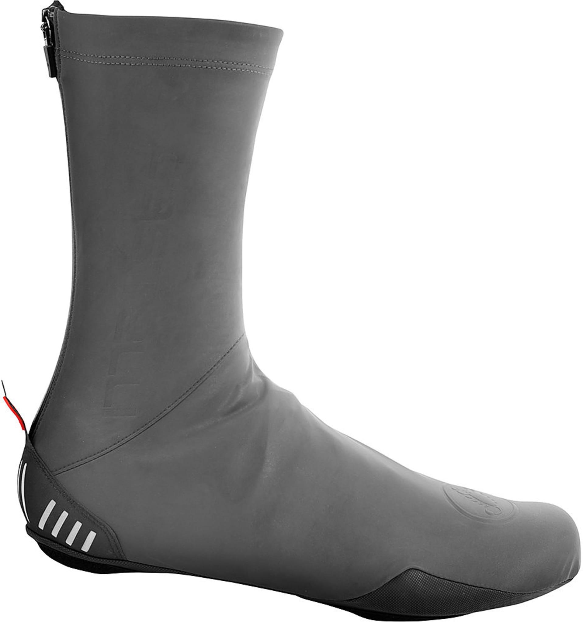 Reflex Shoecover