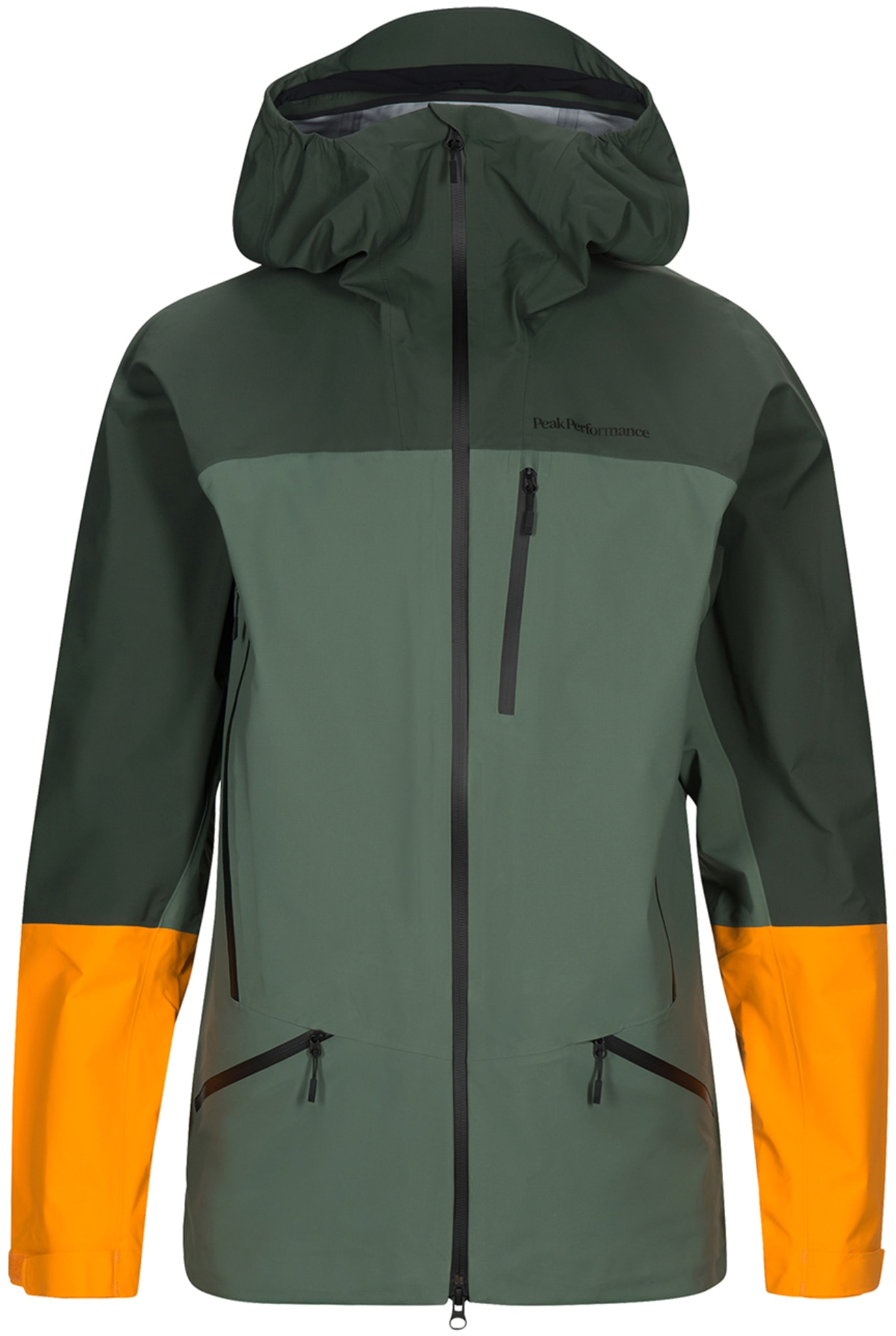 Vislight C Jacket M