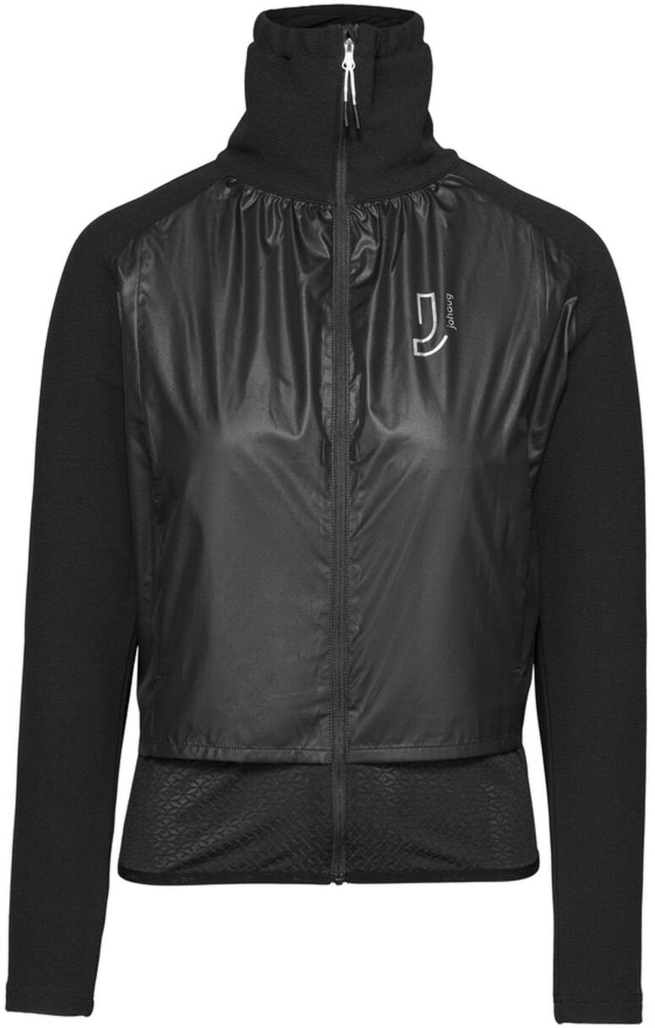 Daze Hybrid jacket