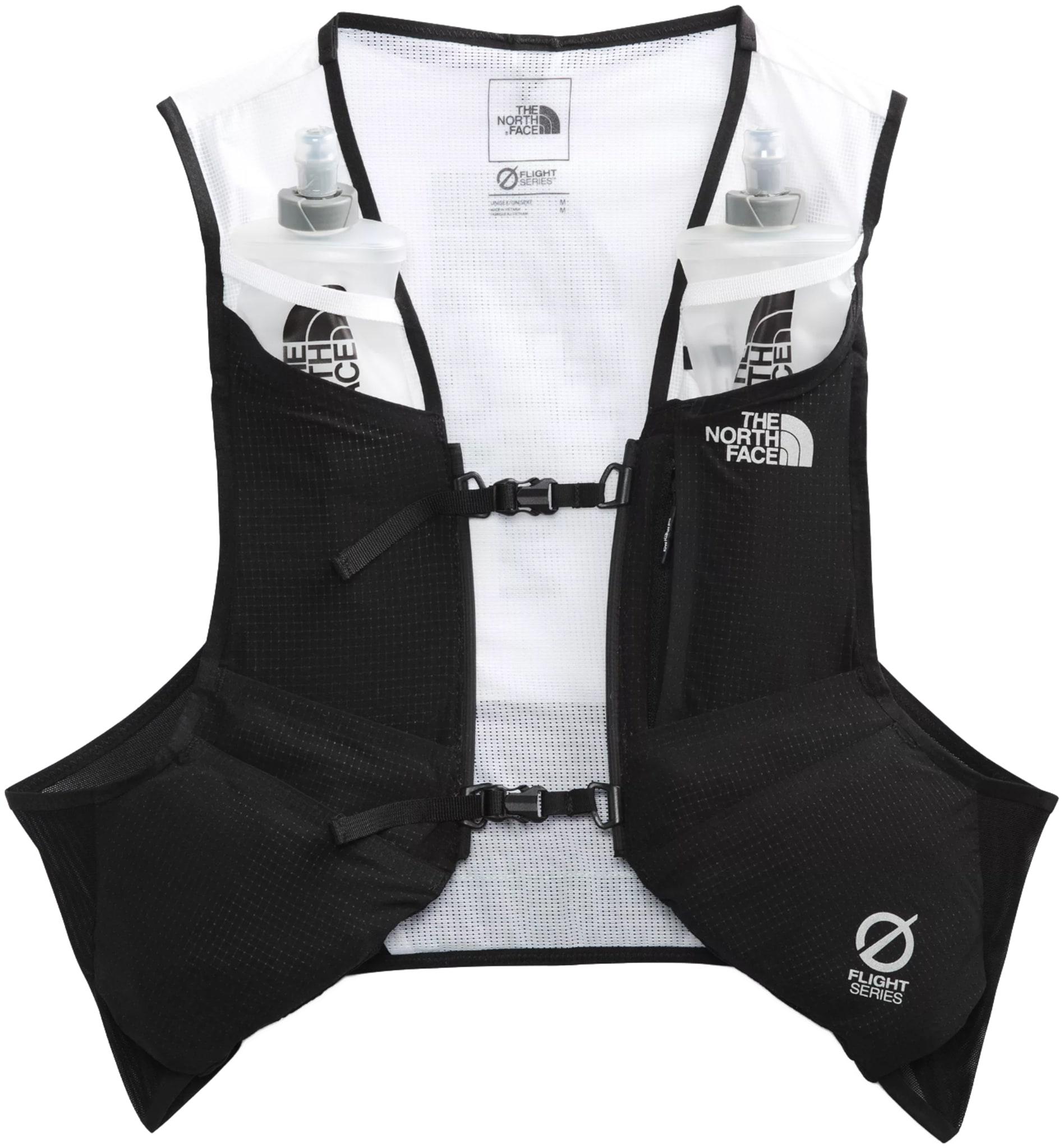 Flight Race Vest