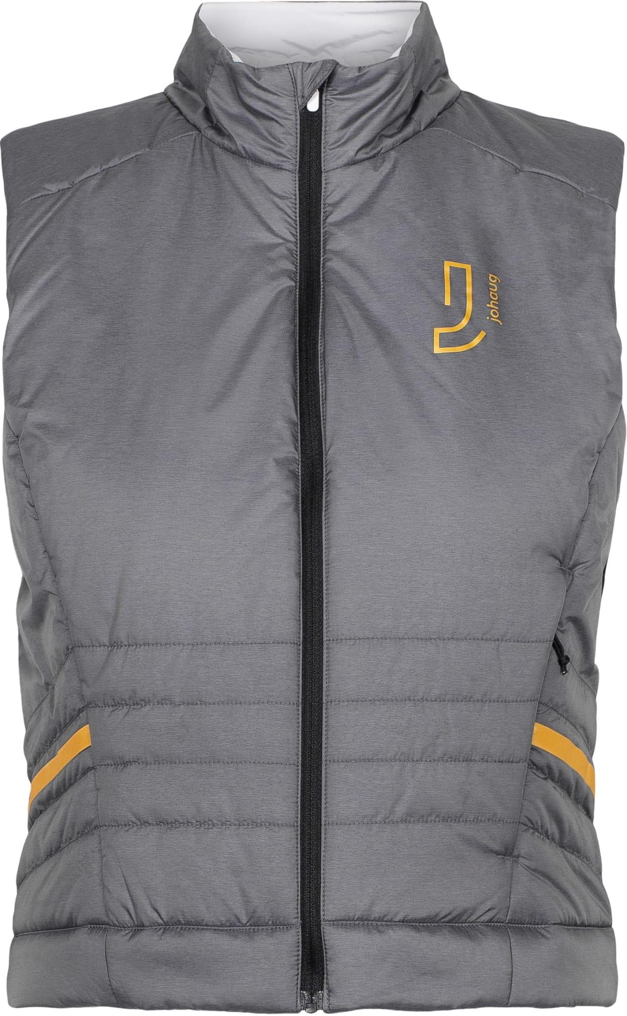 Buoyant Vest