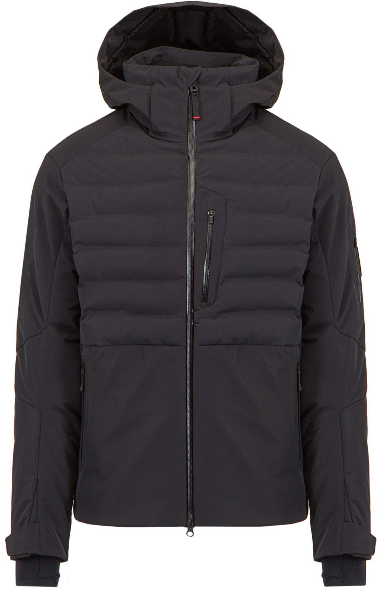 Erik Ski Jacket