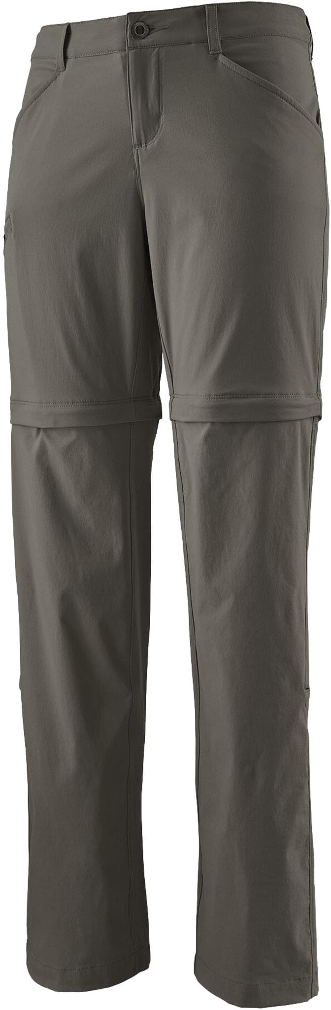 Quandary Convertible Pants W