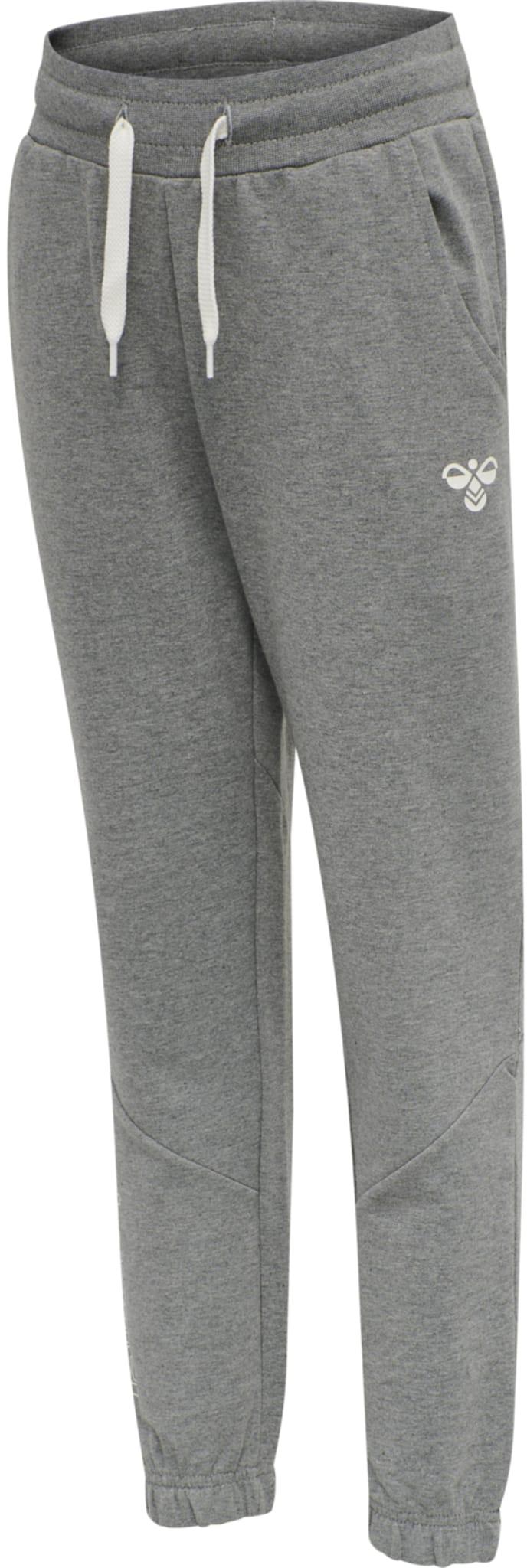 HmlNueve Pants