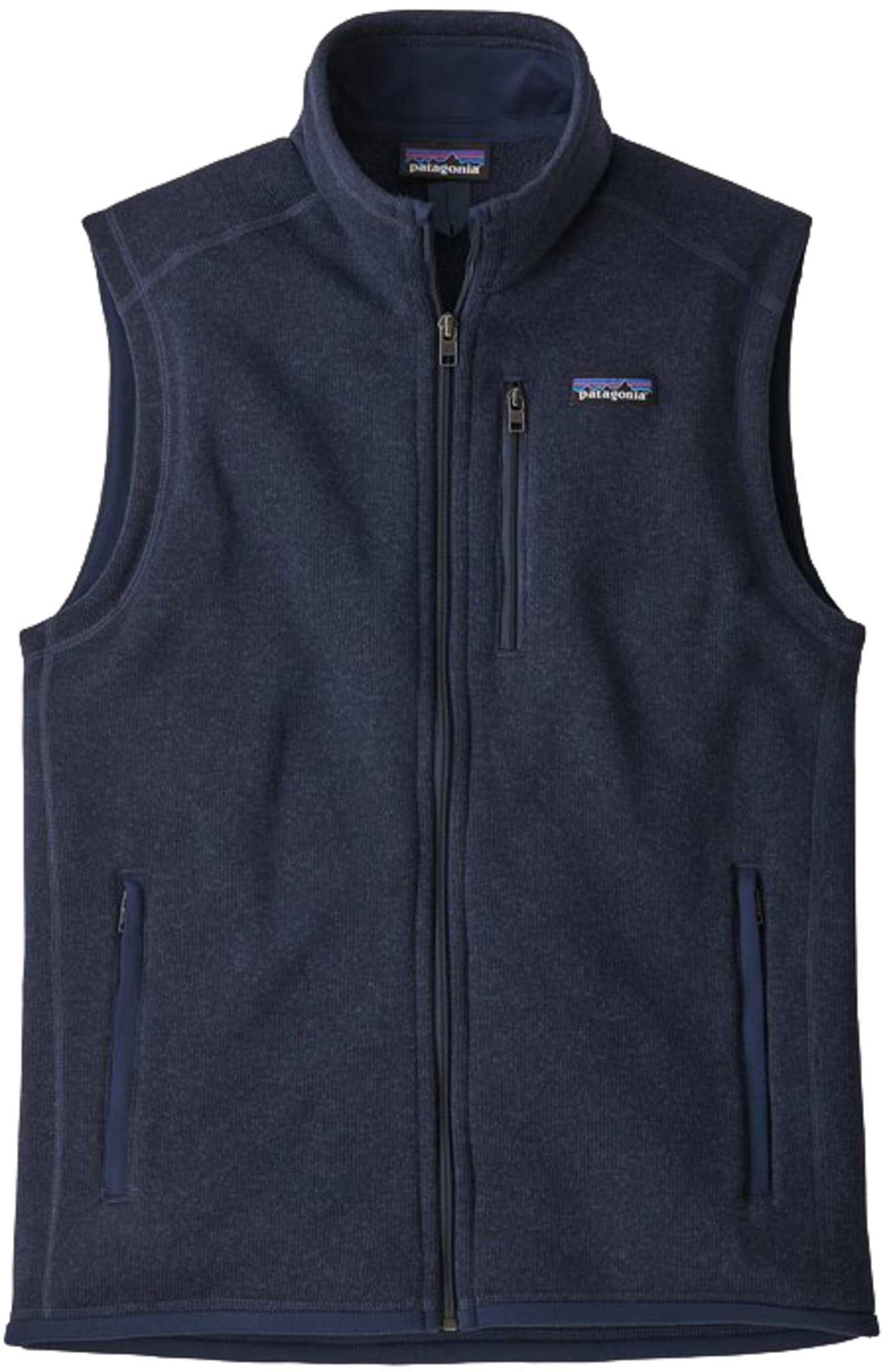 Better Sweater Vest M