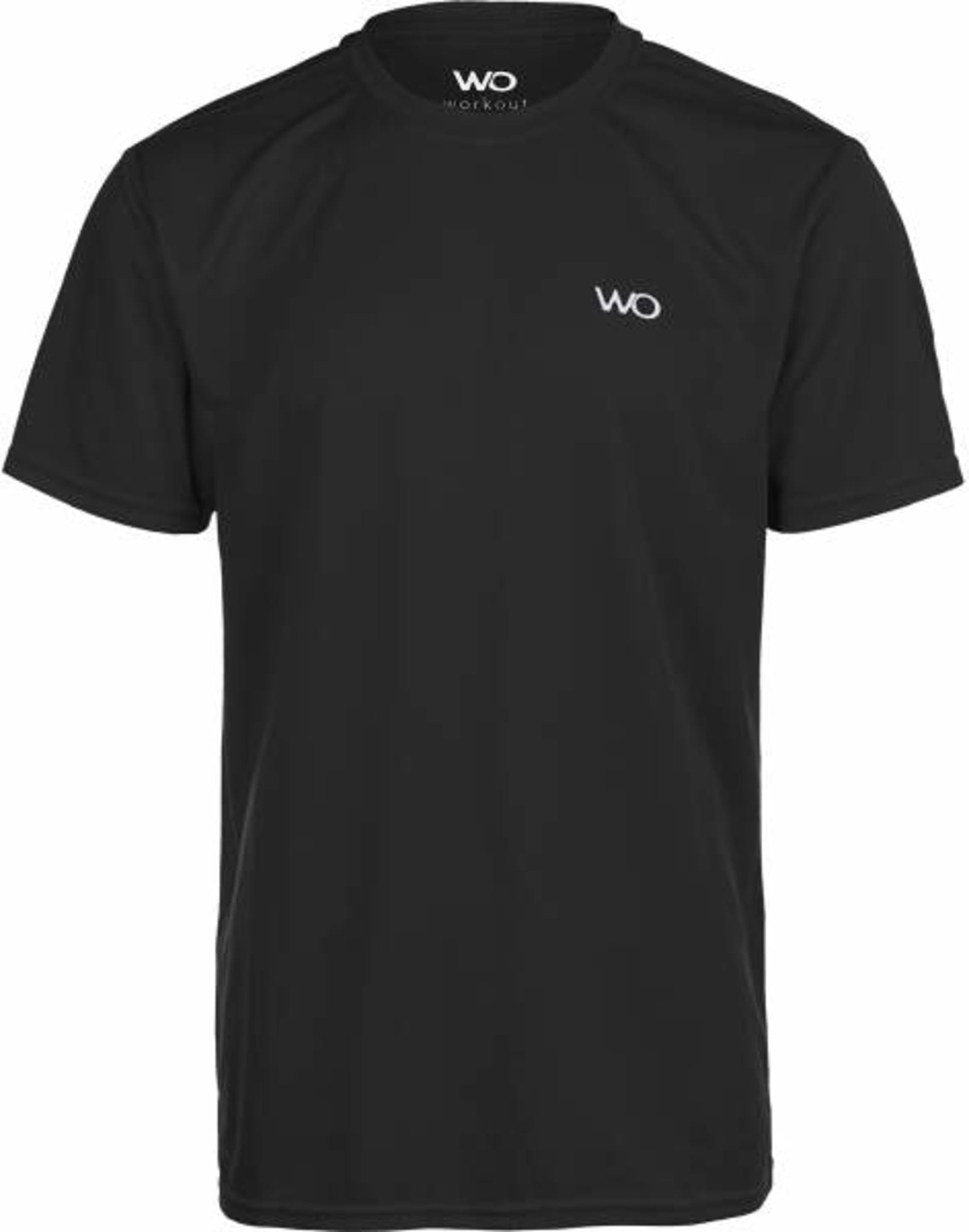 Steffy Performance Tee M