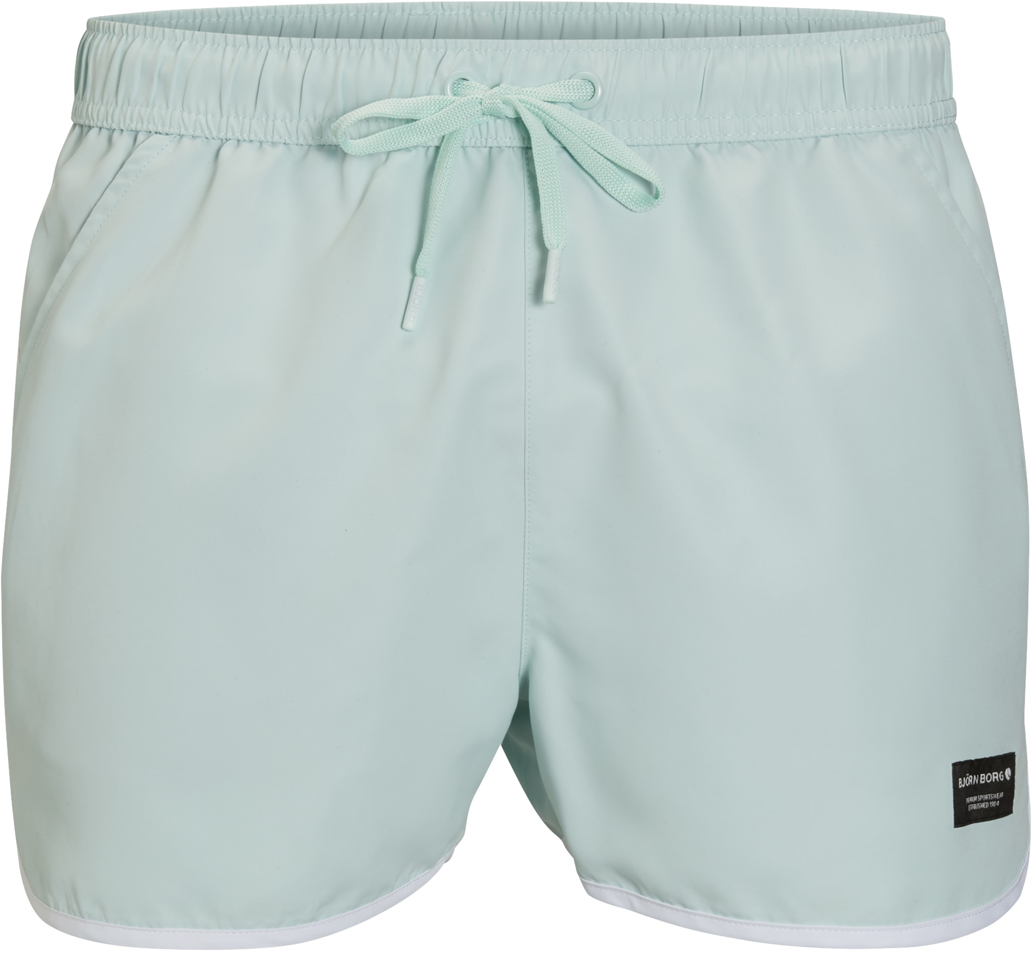 Swim Shorts Sandro